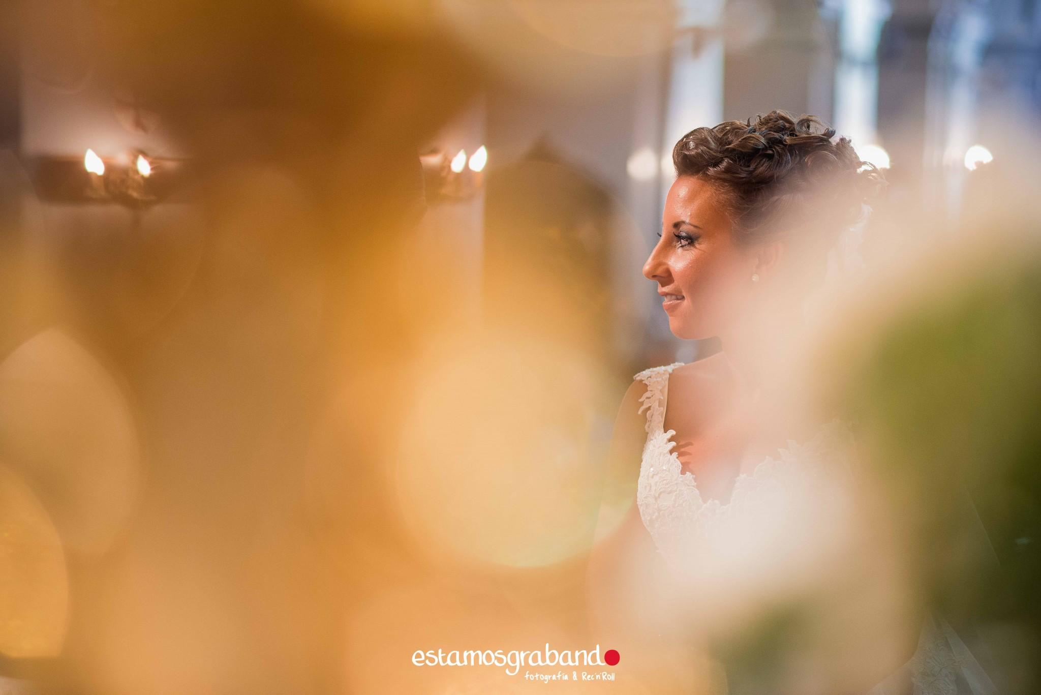 raquel-ale-35-de-68 Raquel & Ale - video boda cadiz