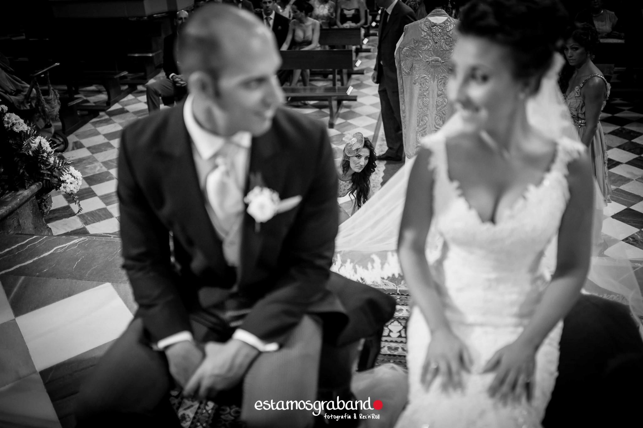 raquel-ale-37-de-68 Raquel & Ale - video boda cadiz