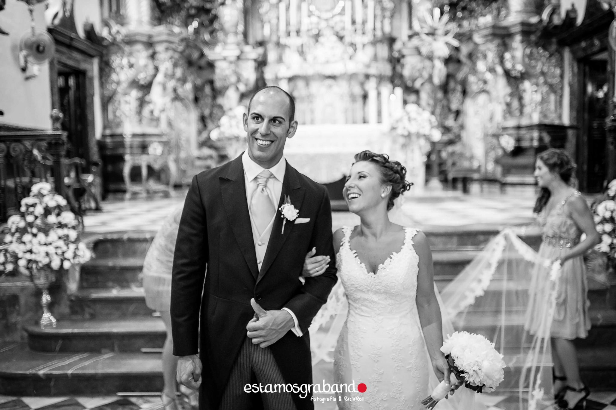 raquel-ale-38-de-68 Raquel & Ale - video boda cadiz