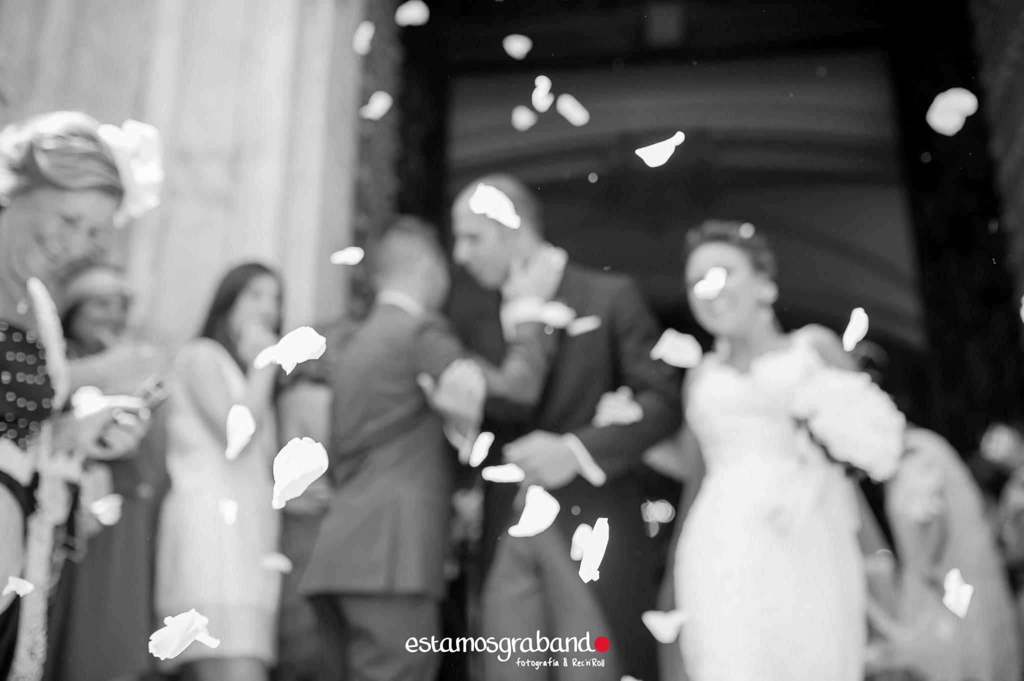 raquel-ale-40-de-68 Raquel & Ale - video boda cadiz