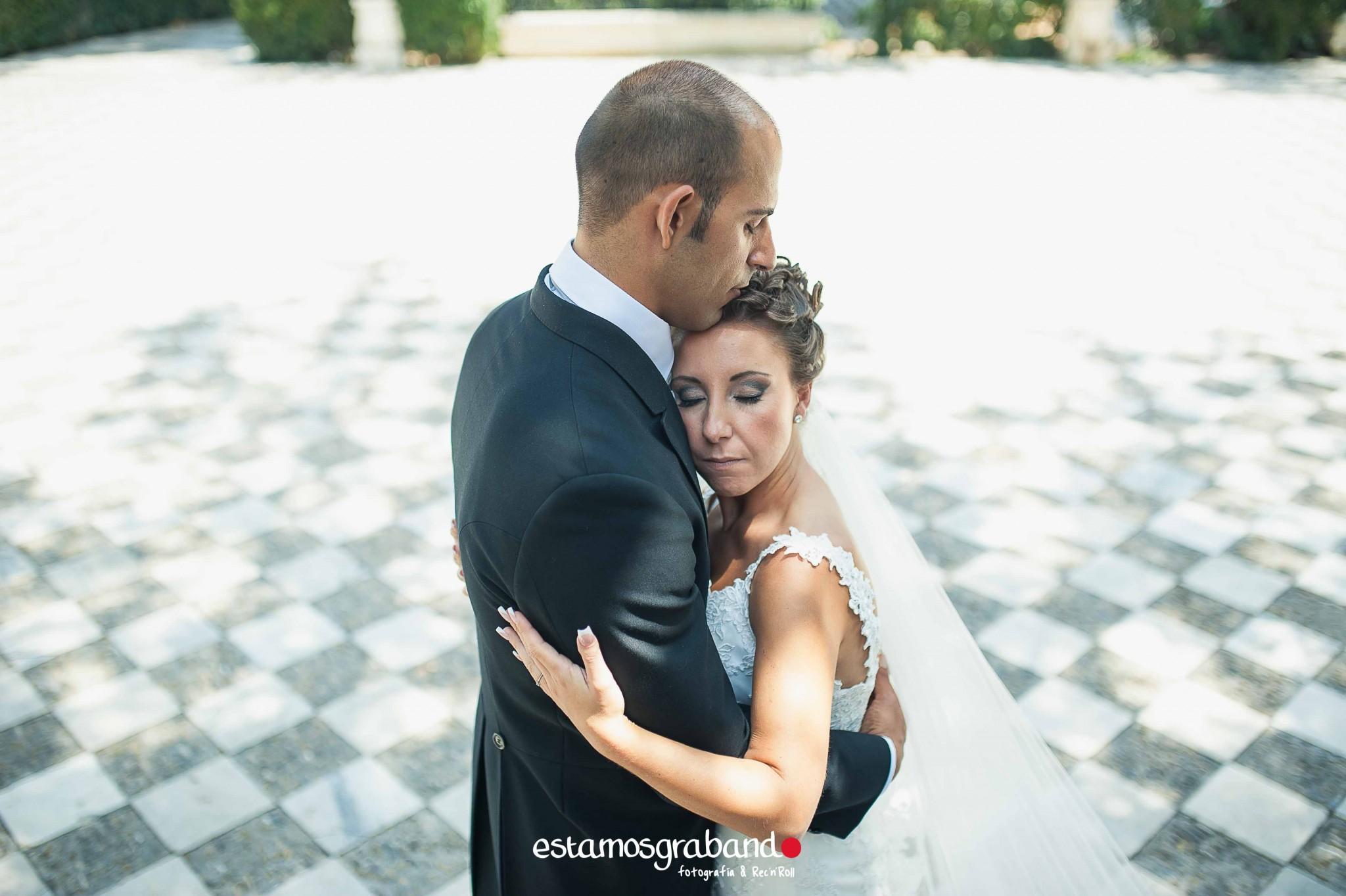 raquel-ale-42-de-68 Raquel & Ale - video boda cadiz