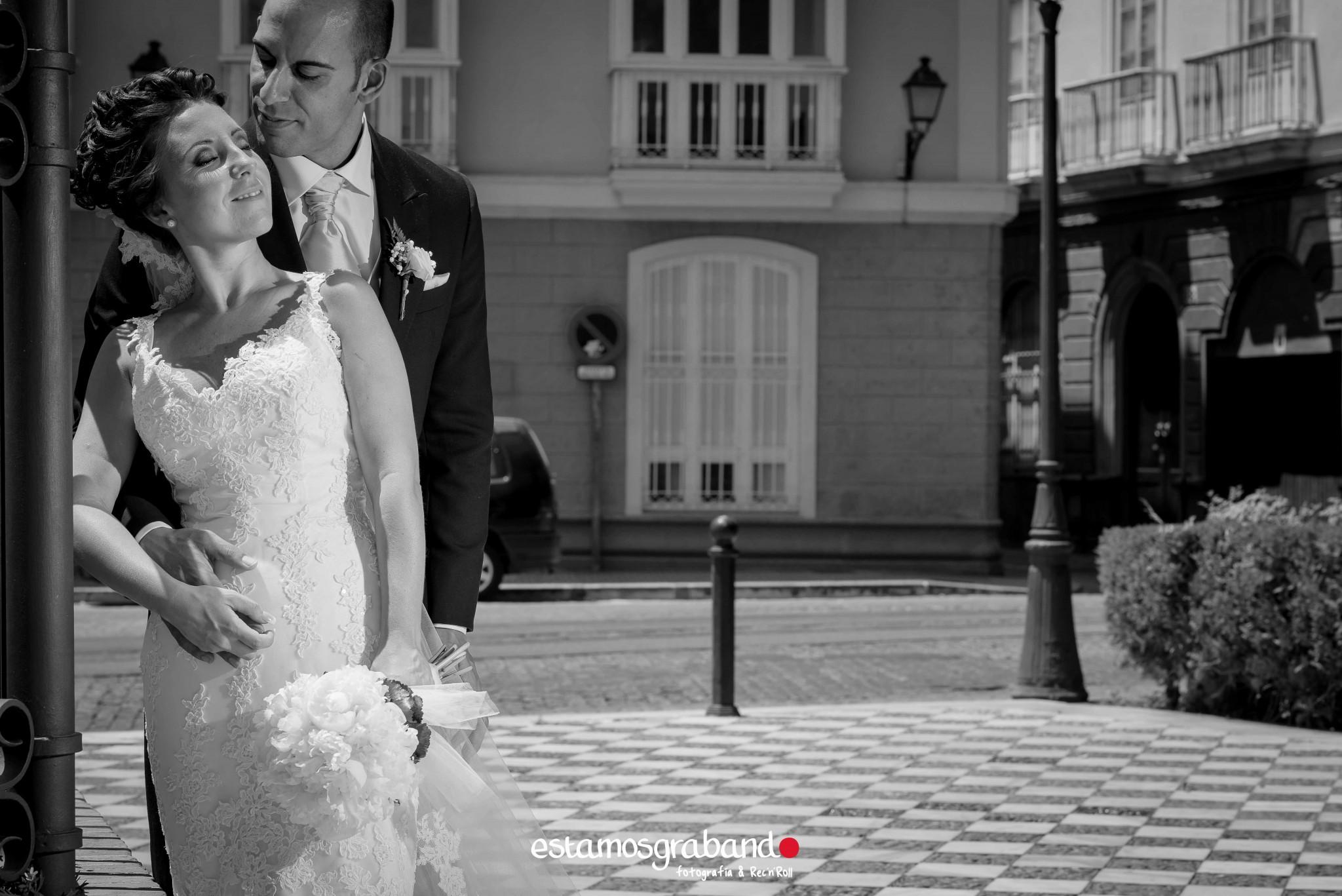 raquel-ale-43-de-68 Raquel & Ale - video boda cadiz