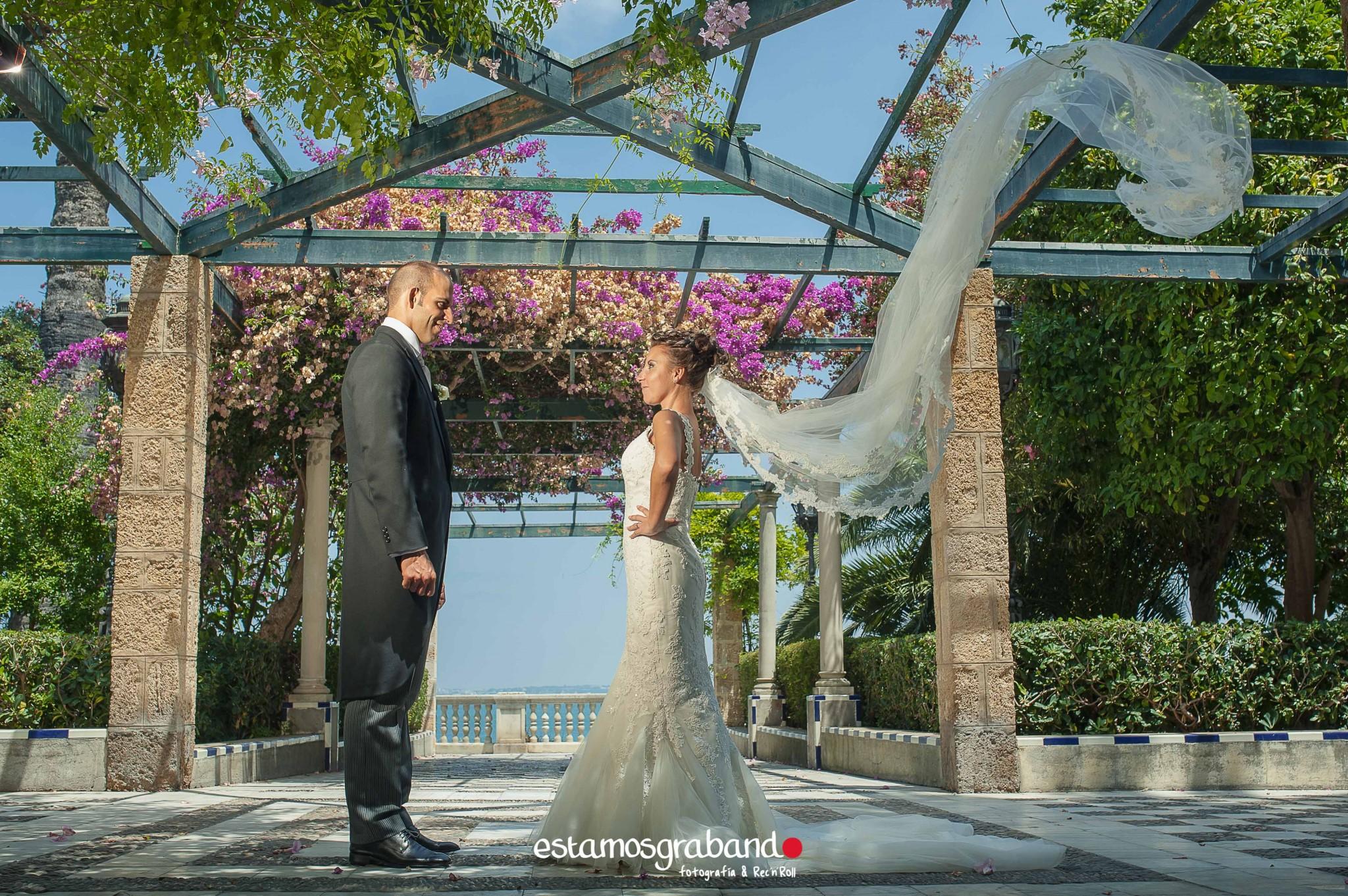 raquel-ale-44-de-68 Raquel & Ale - video boda cadiz
