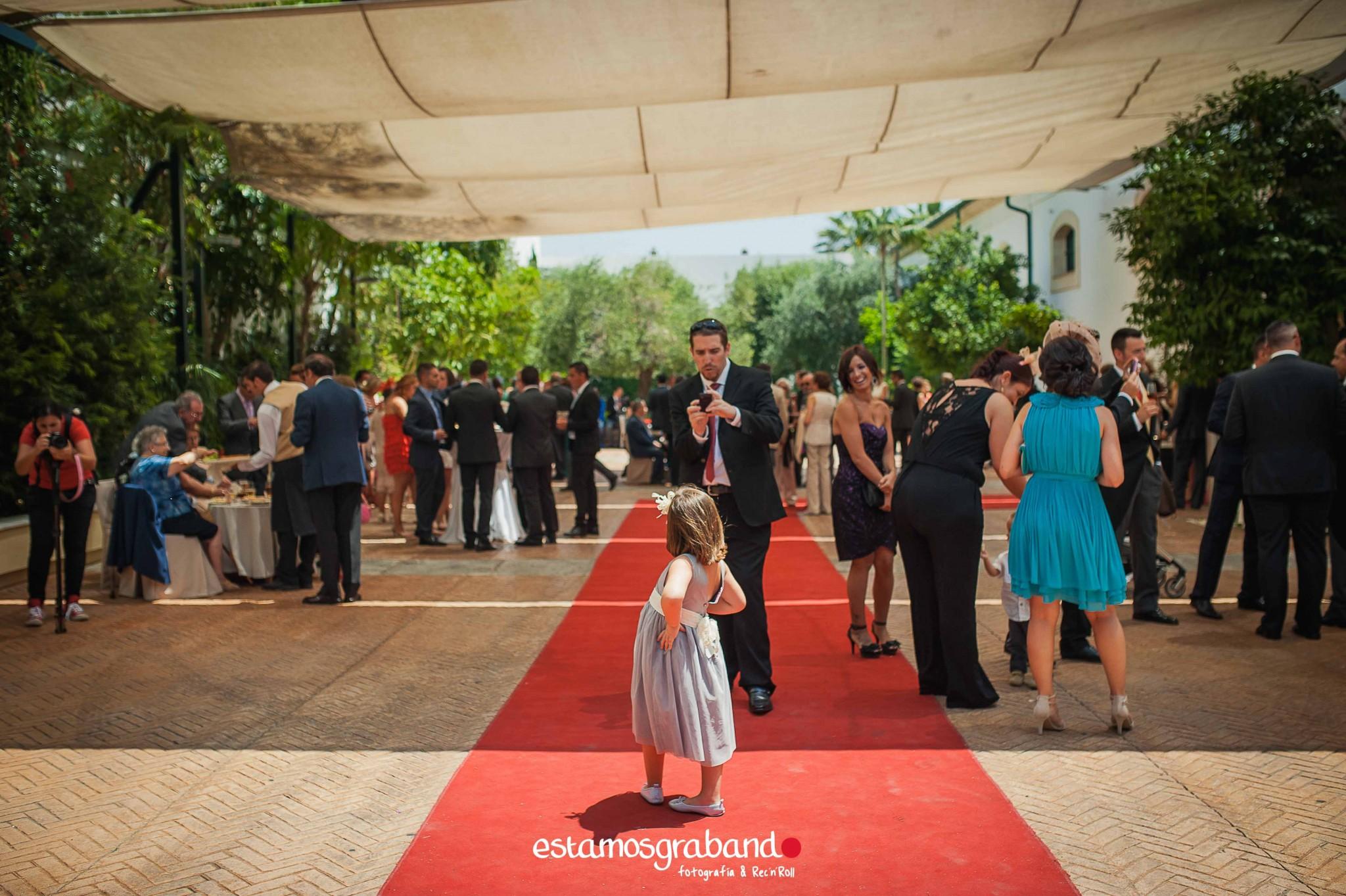 raquel-ale-48-de-68 Raquel & Ale - video boda cadiz