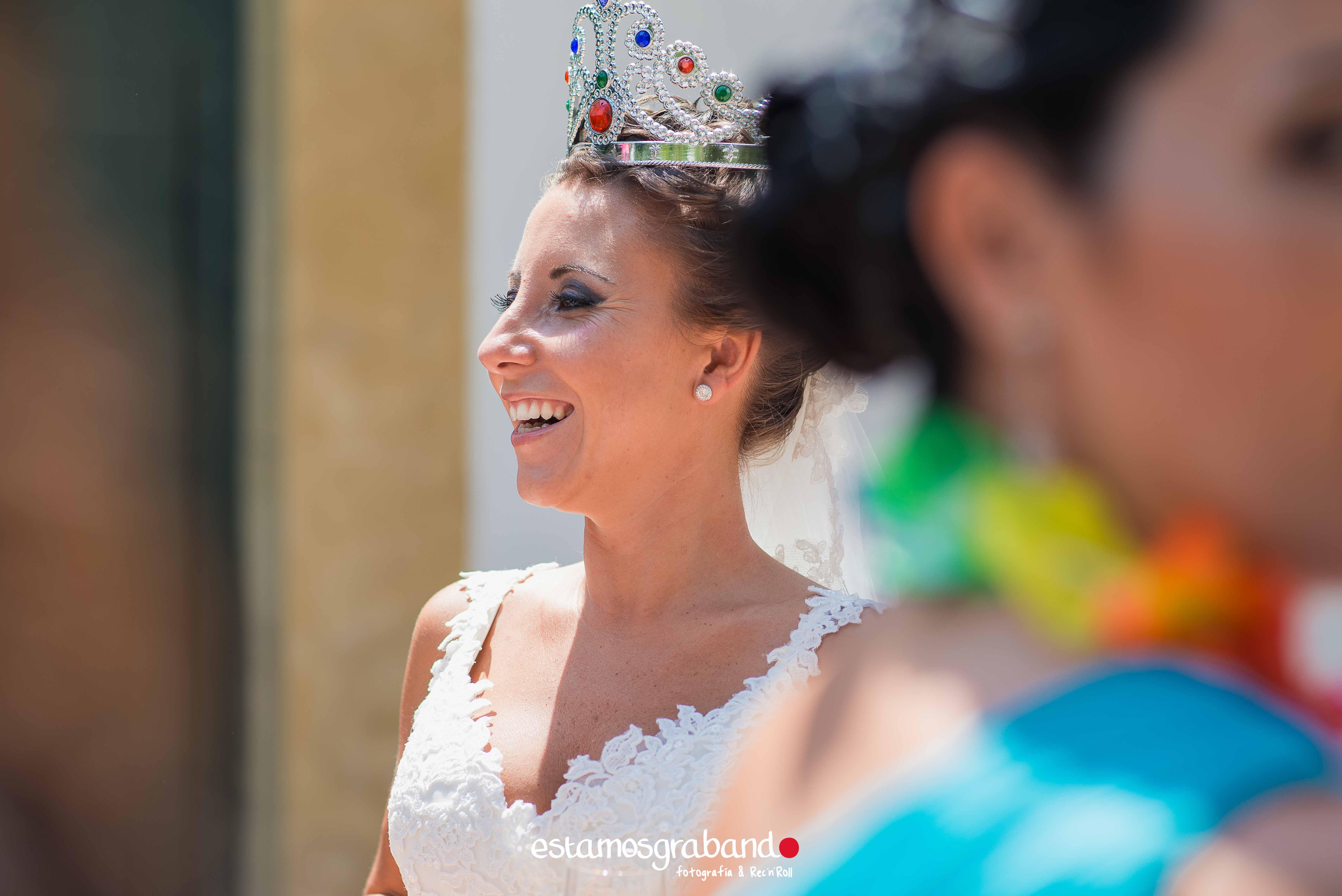 raquel-ale-49-de-68 Raquel & Ale - video boda cadiz