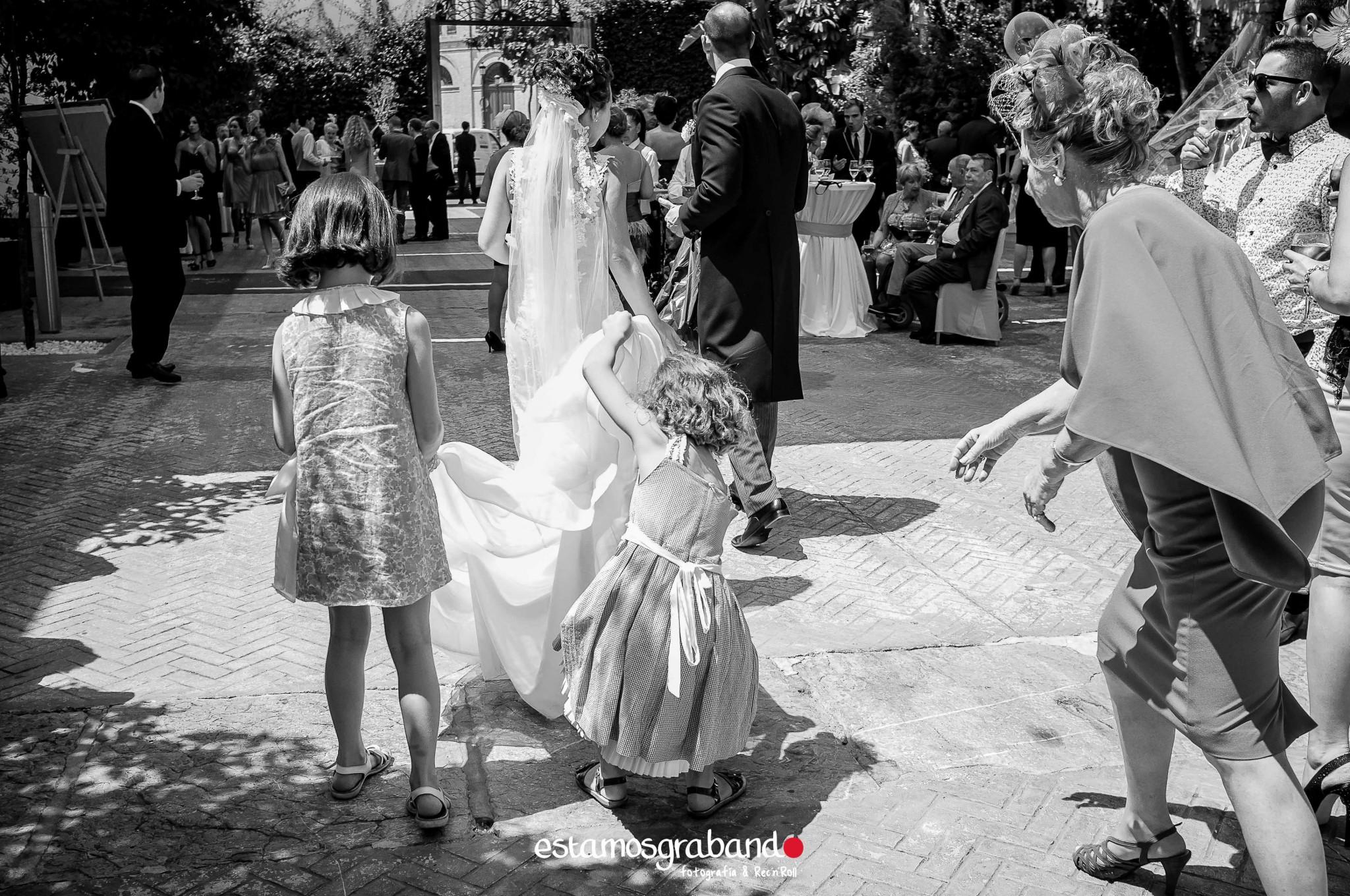 raquel-ale-50-de-68 Raquel & Ale - video boda cadiz