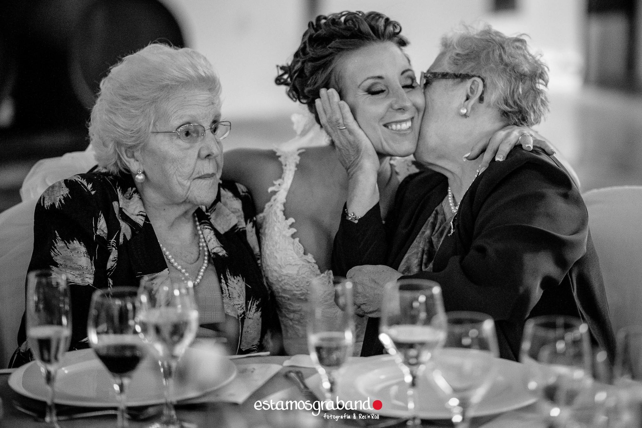 raquel-ale-57-de-68 Raquel & Ale - video boda cadiz