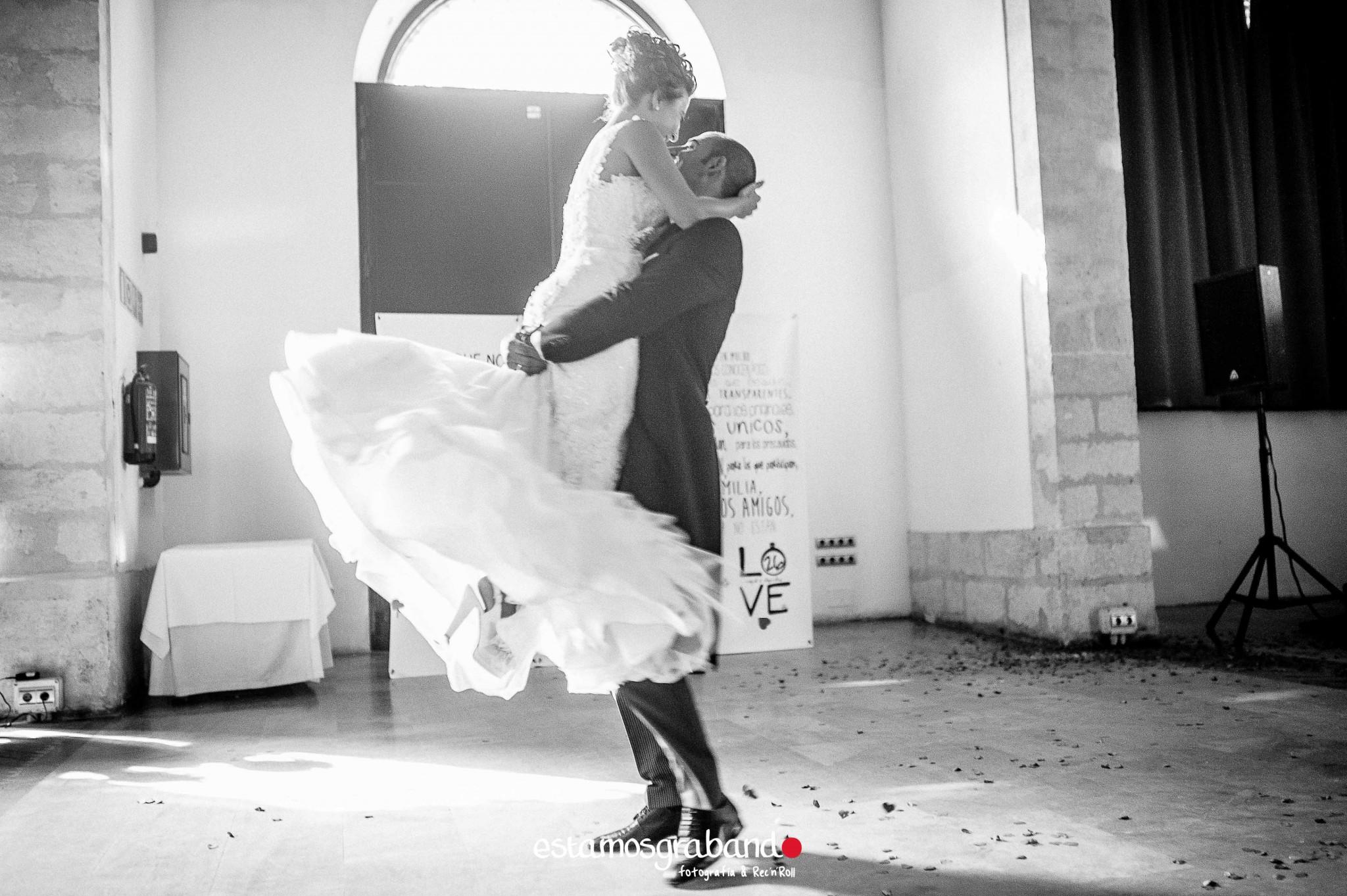 raquel-ale-65-de-68 Raquel & Ale - video boda cadiz