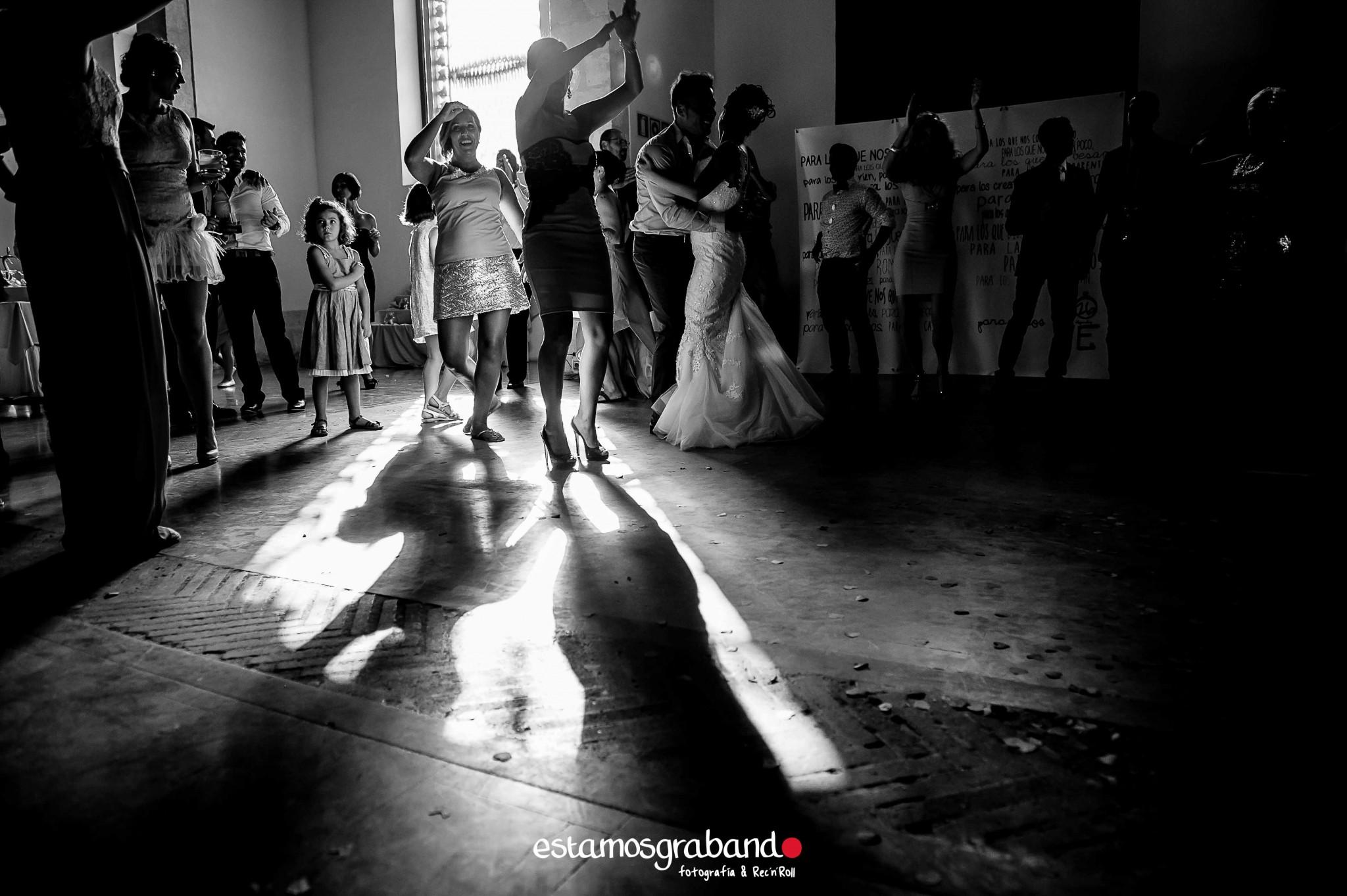 raquel-ale-66-de-68 Raquel & Ale - video boda cadiz