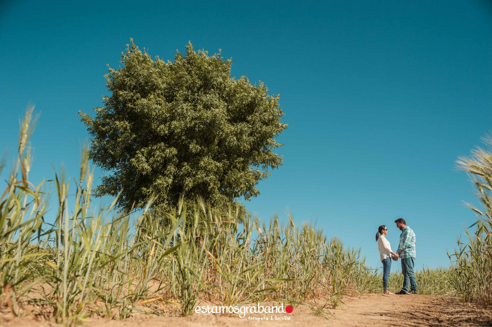 maria-manur-1-de-18 Maria & Manuel [Fotografía Preboda en Jerez] - video boda cadiz