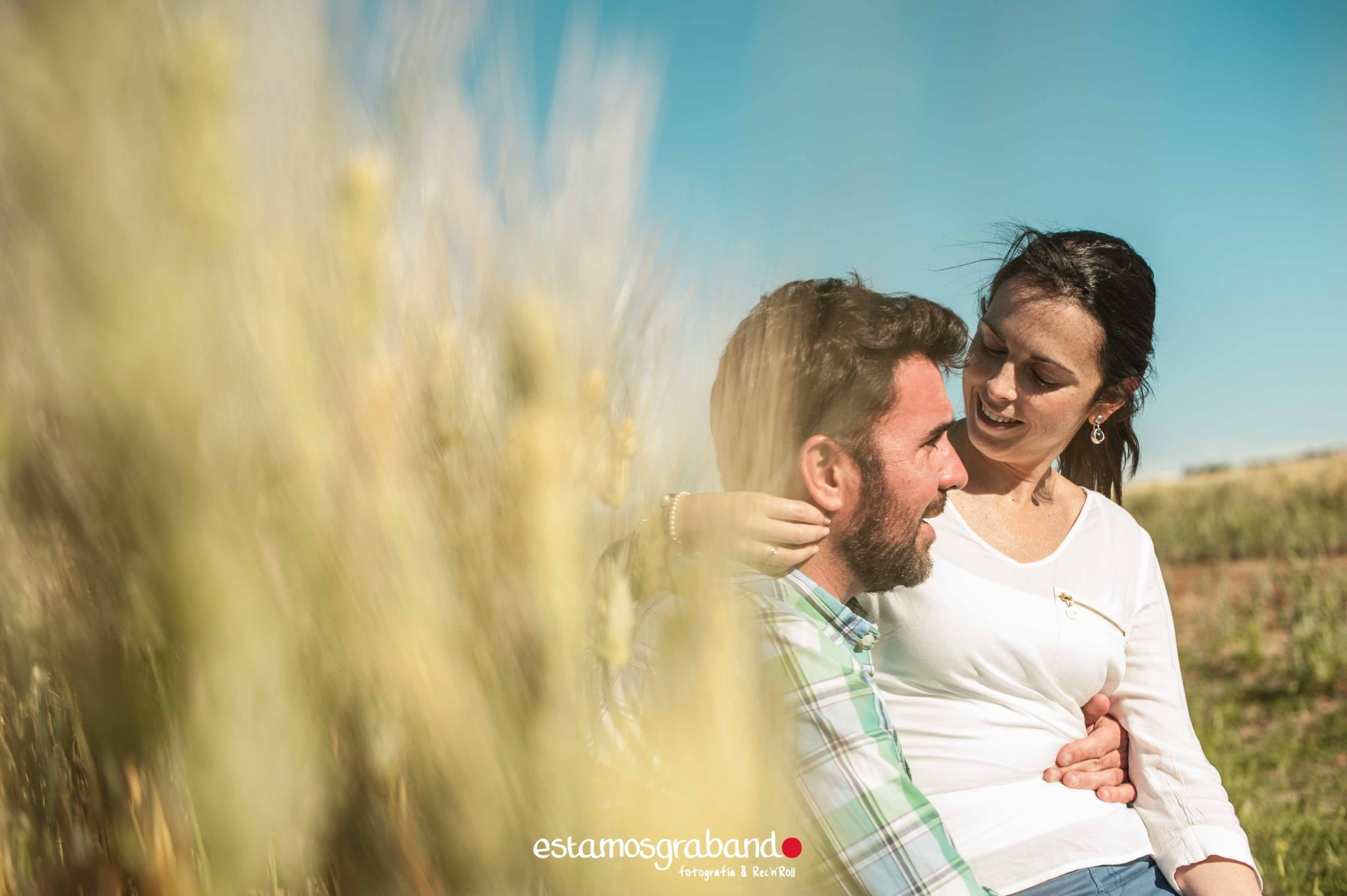 maria-manur-10-de-18 Maria & Manuel [Fotografía Preboda en Jerez] - video boda cadiz