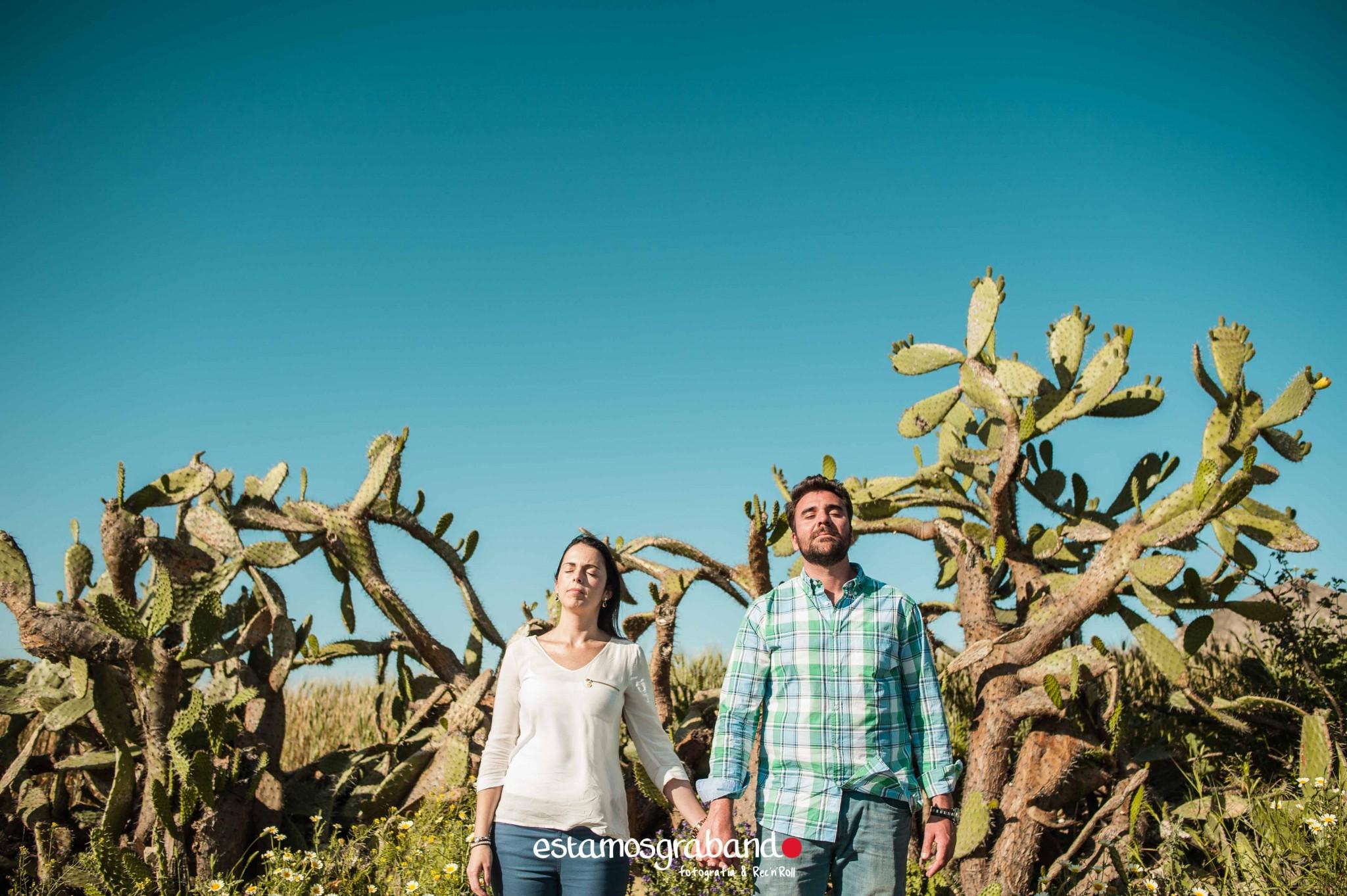 maria-manur-11-de-18 Maria & Manuel [Fotografía Preboda en Jerez] - video boda cadiz