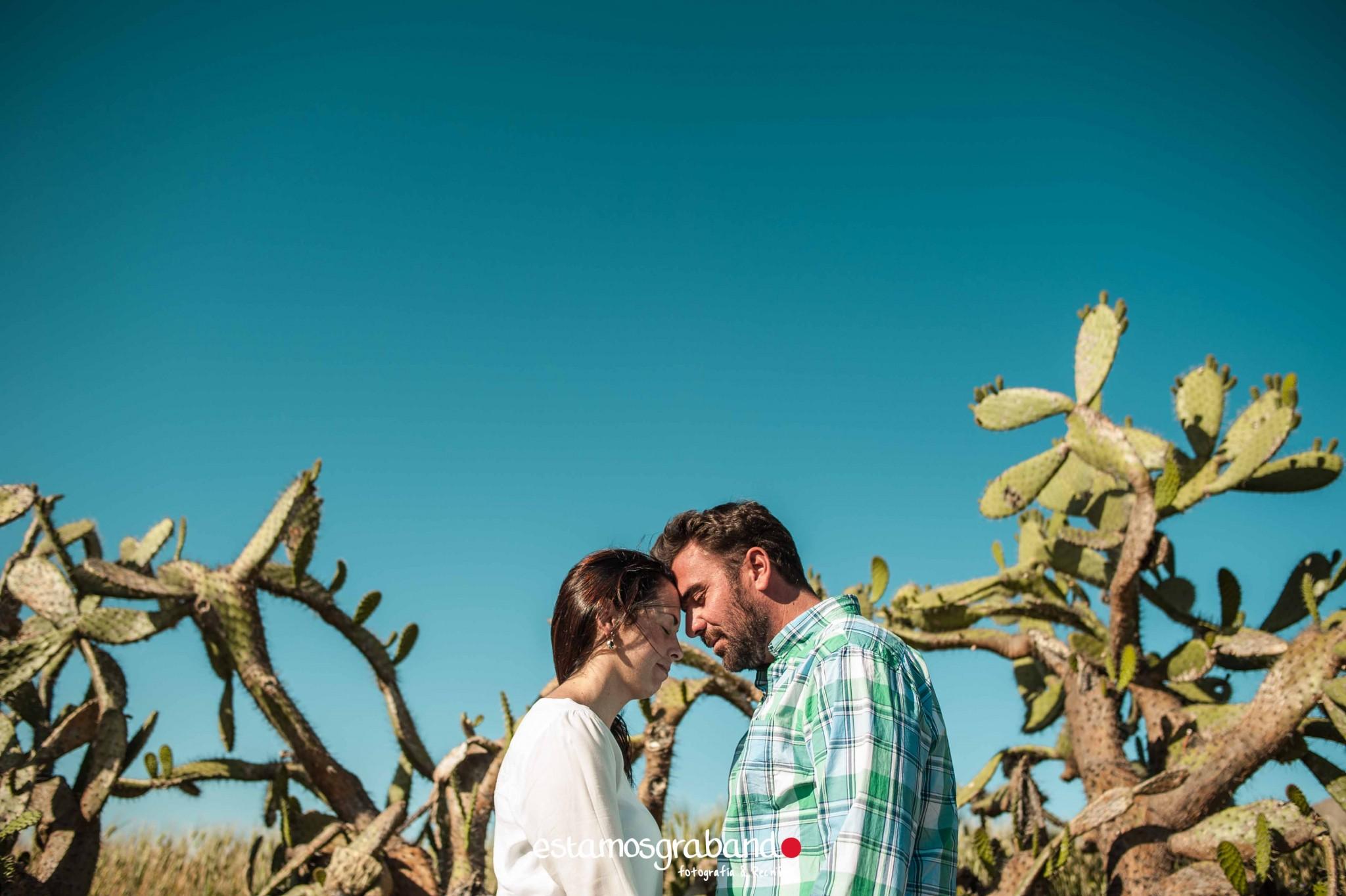 maria-manur-12-de-18 Maria & Manuel [Fotografía Preboda en Jerez] - video boda cadiz