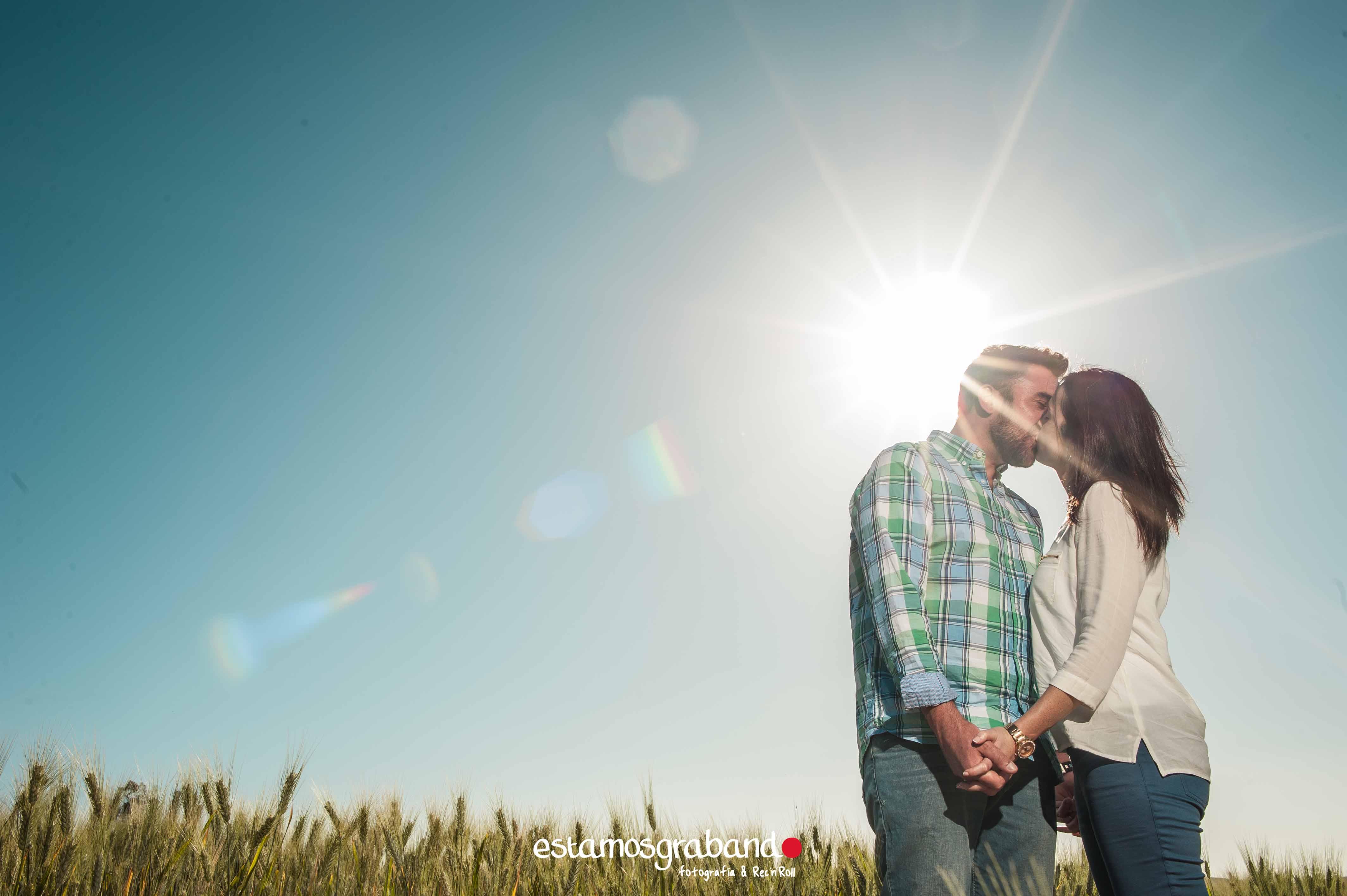 maria-manur-13-de-18 Maria & Manuel [Fotografía Preboda en Jerez] - video boda cadiz