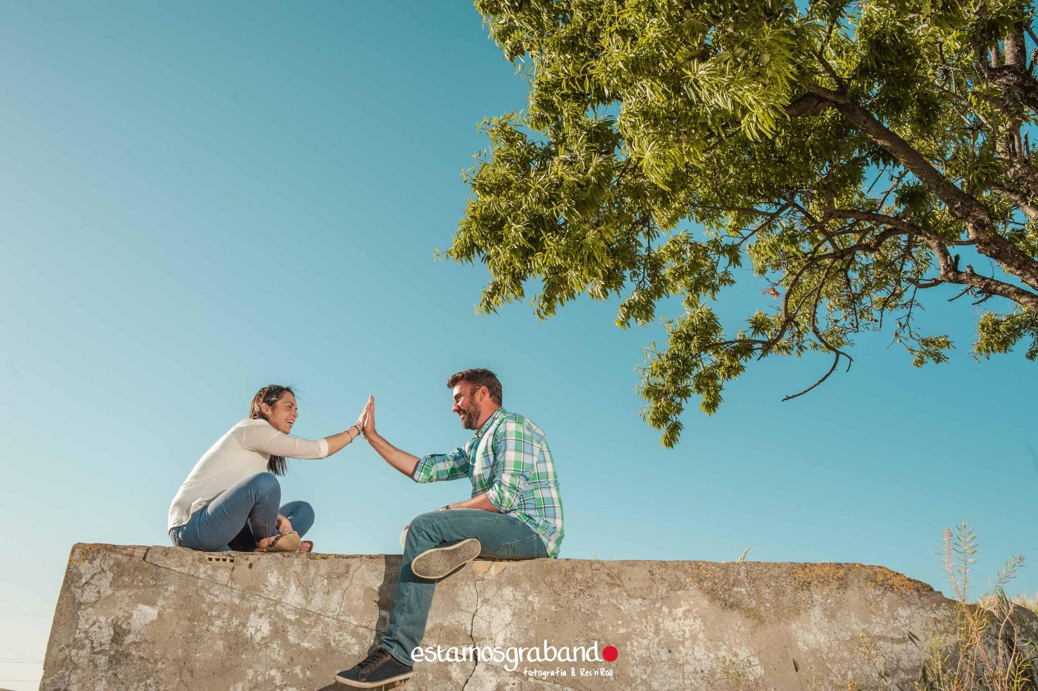 maria-manur-15-de-18 Maria & Manuel [Fotografía Preboda en Jerez] - video boda cadiz