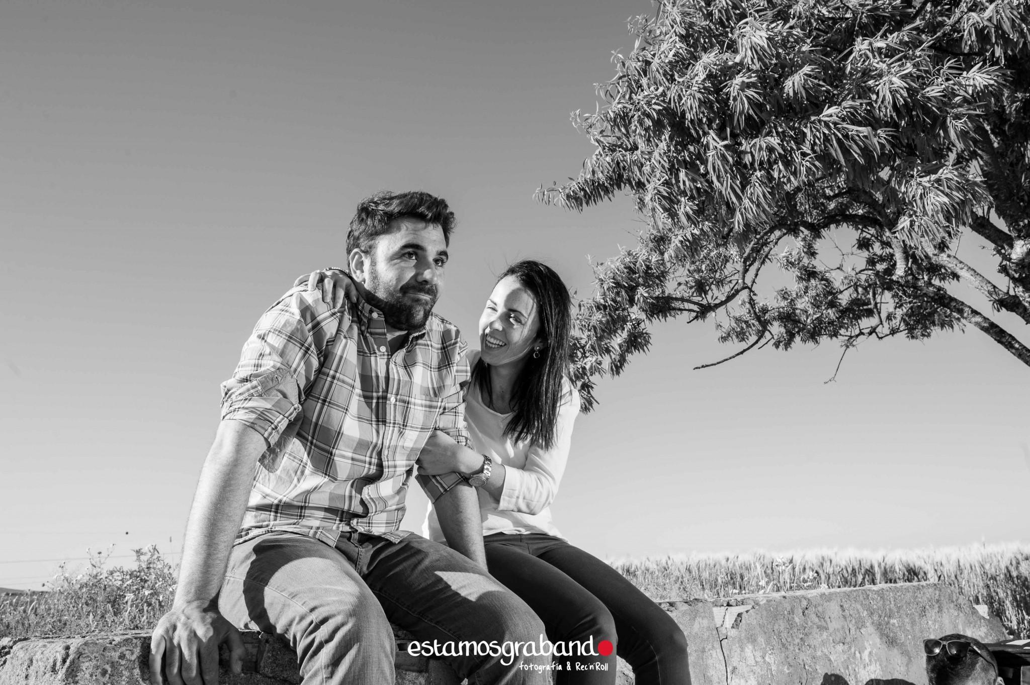 maria-manur-16-de-18 Maria & Manuel [Fotografía Preboda en Jerez] - video boda cadiz