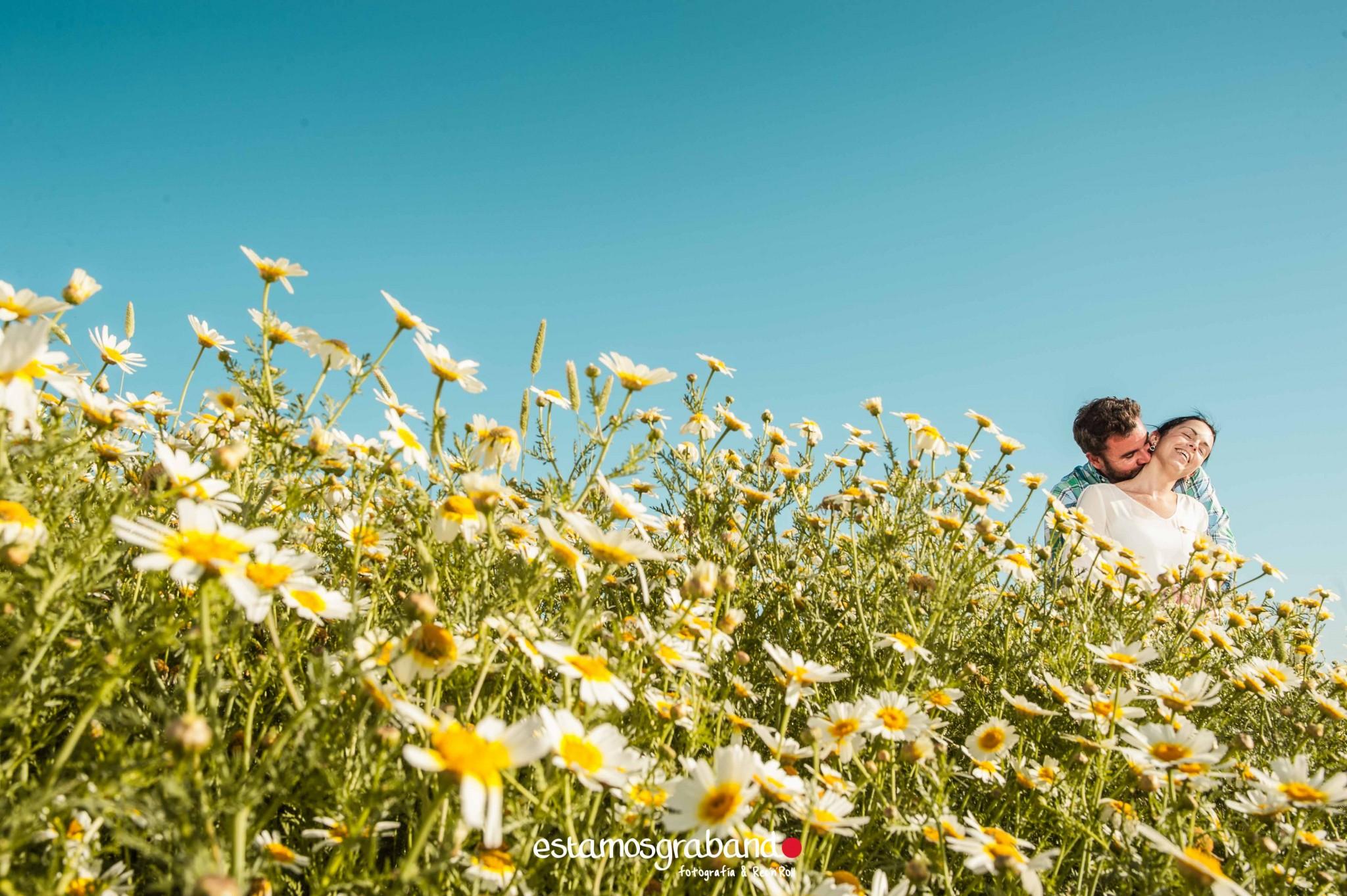 maria-manur-17-de-18 Maria & Manuel [Fotografía Preboda en Jerez] - video boda cadiz