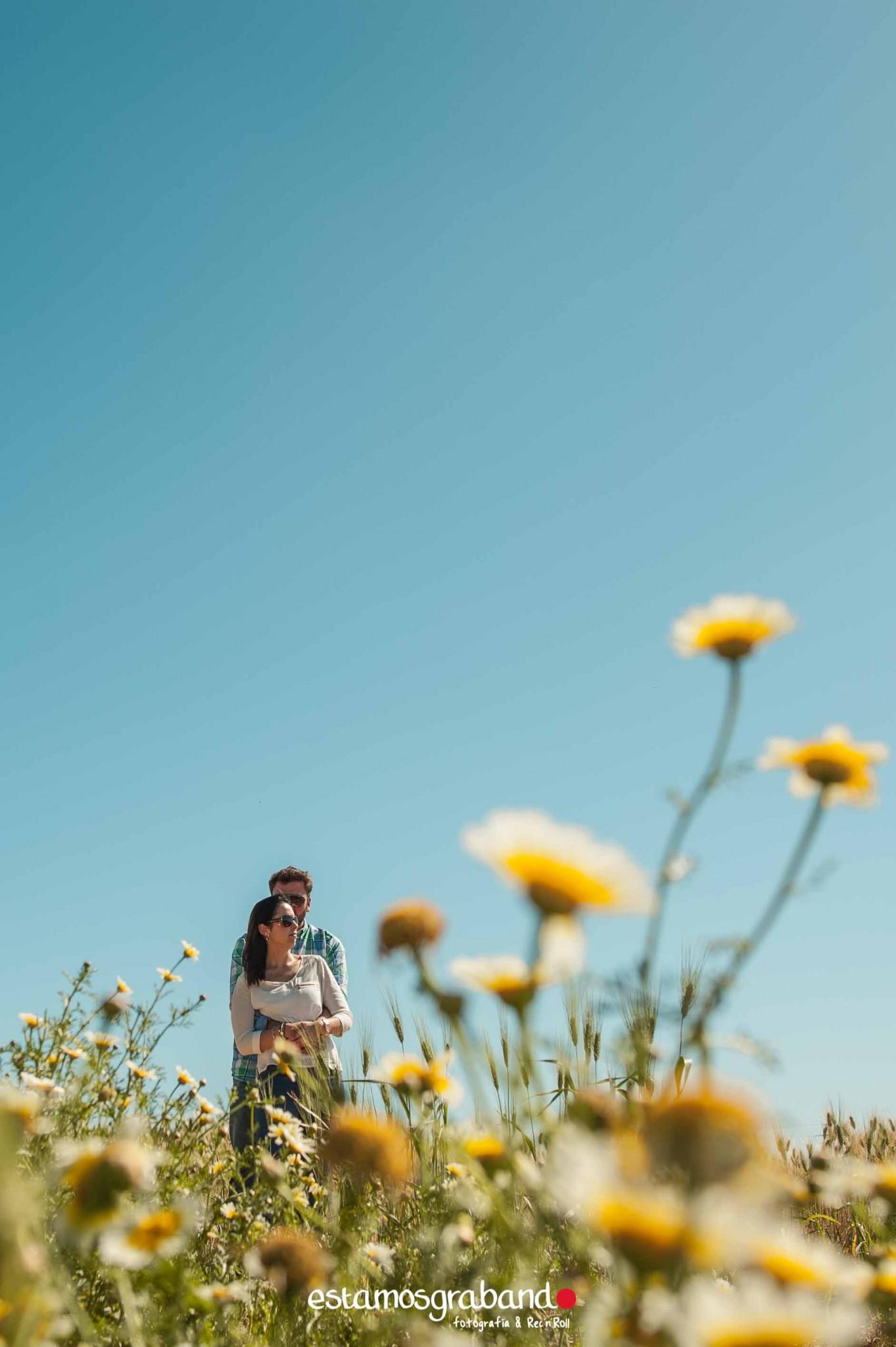 maria-manur-3-de-18 Maria & Manuel [Fotografía Preboda en Jerez] - video boda cadiz