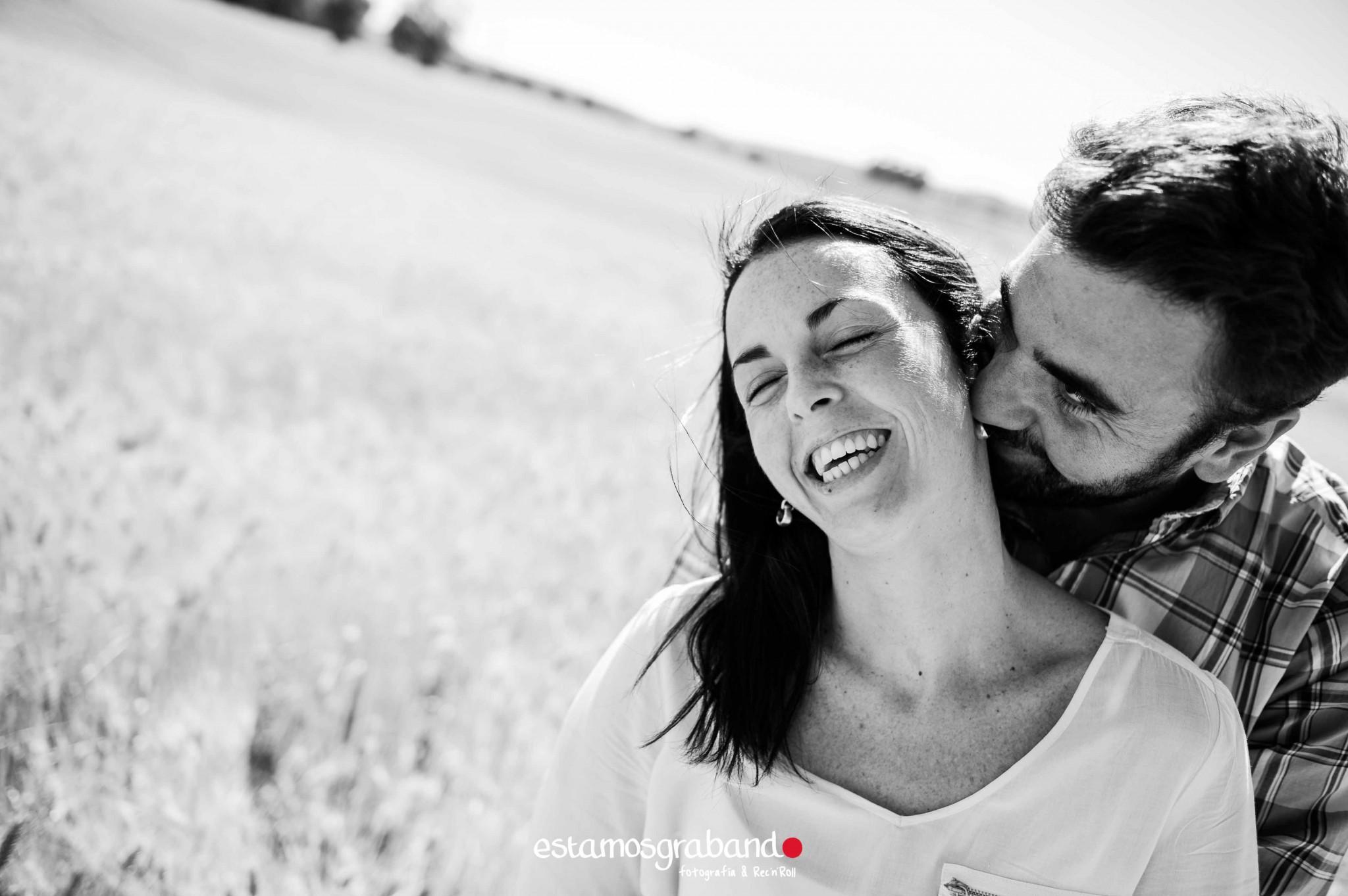 maria-manur-4-de-18 Maria & Manuel [Fotografía Preboda en Jerez] - video boda cadiz