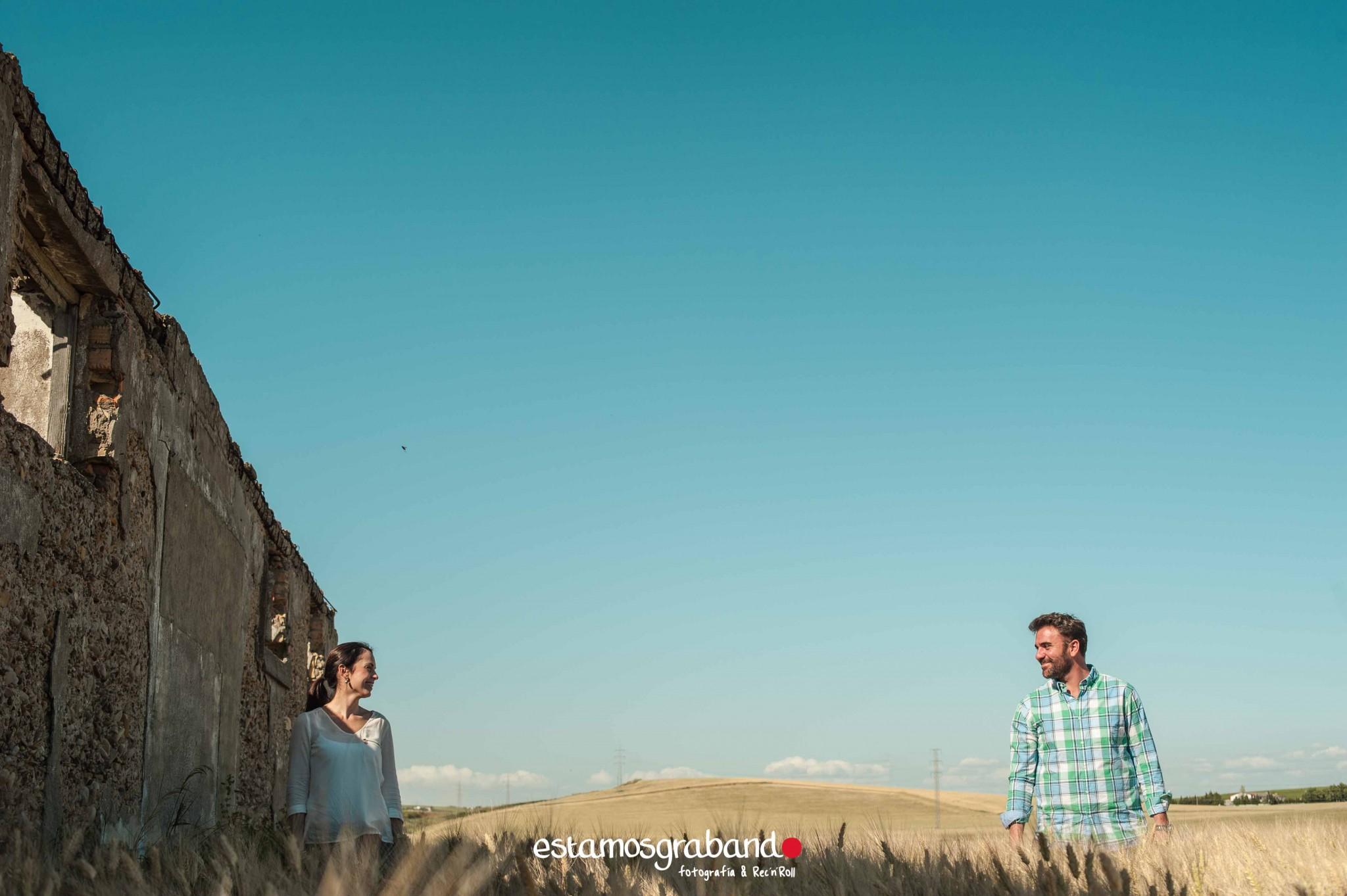maria-manur-6-de-18 Maria & Manuel [Fotografía Preboda en Jerez] - video boda cadiz