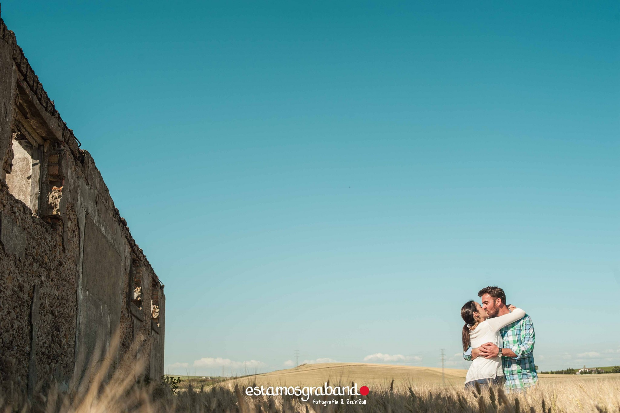 maria-manur-7-de-18 Maria & Manuel [Fotografía Preboda en Jerez] - video boda cadiz