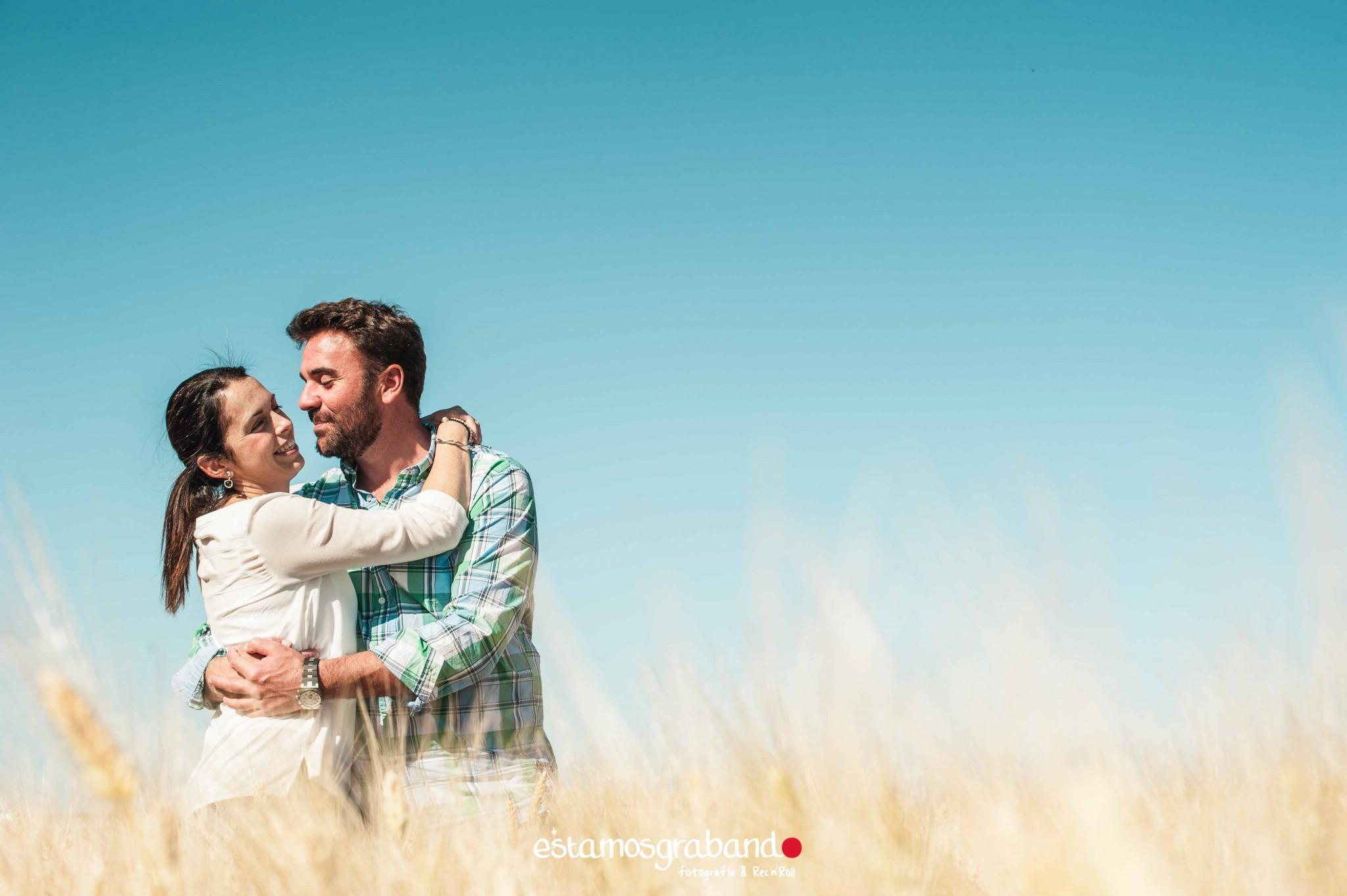 maria-manur-8-de-18 Maria & Manuel [Fotografía Preboda en Jerez] - video boda cadiz