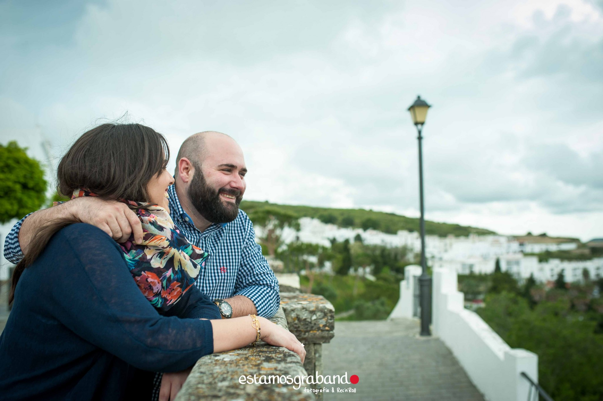 mariano-leticia-blog-1-de-25 Mariano & Leticia [Fotografía Preboda en Vejer y El Palmar] - video boda cadiz