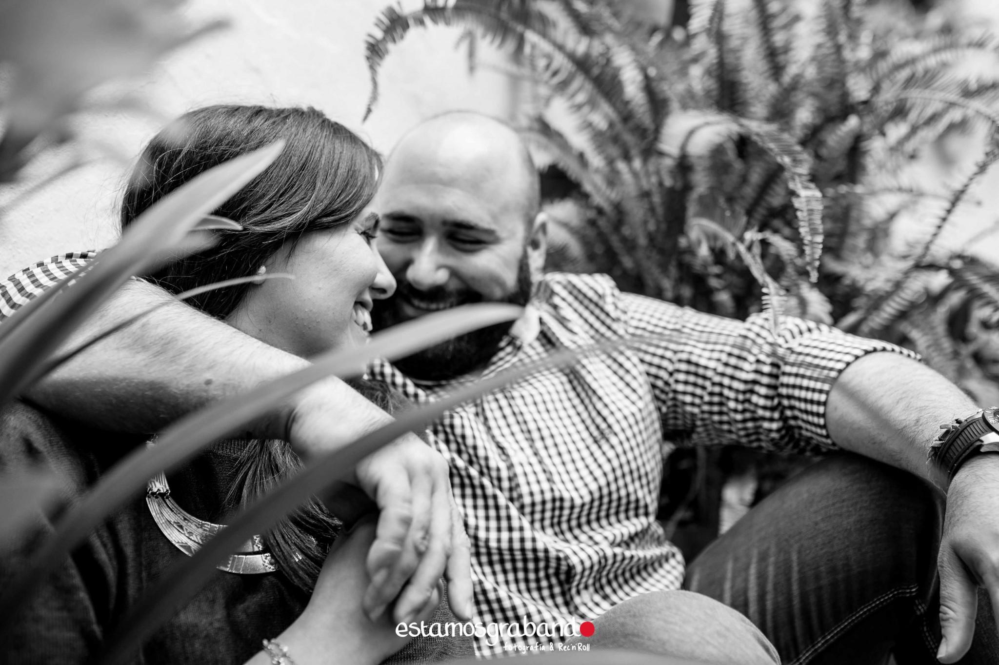 mariano-leticia-blog-10-de-25 Mariano & Leticia [Fotografía Preboda en Vejer y El Palmar] - video boda cadiz