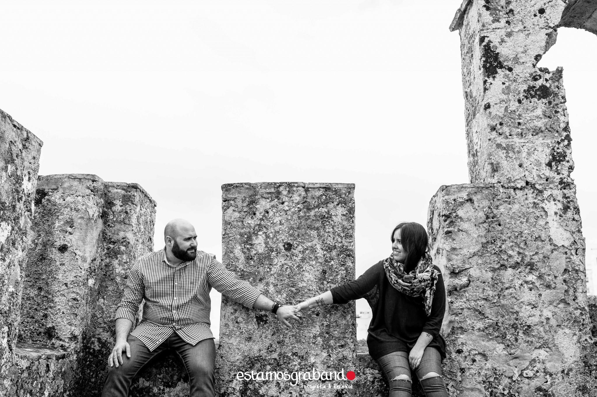 mariano-leticia-blog-11-de-25 Mariano & Leticia [Fotografía Preboda en Vejer y El Palmar] - video boda cadiz