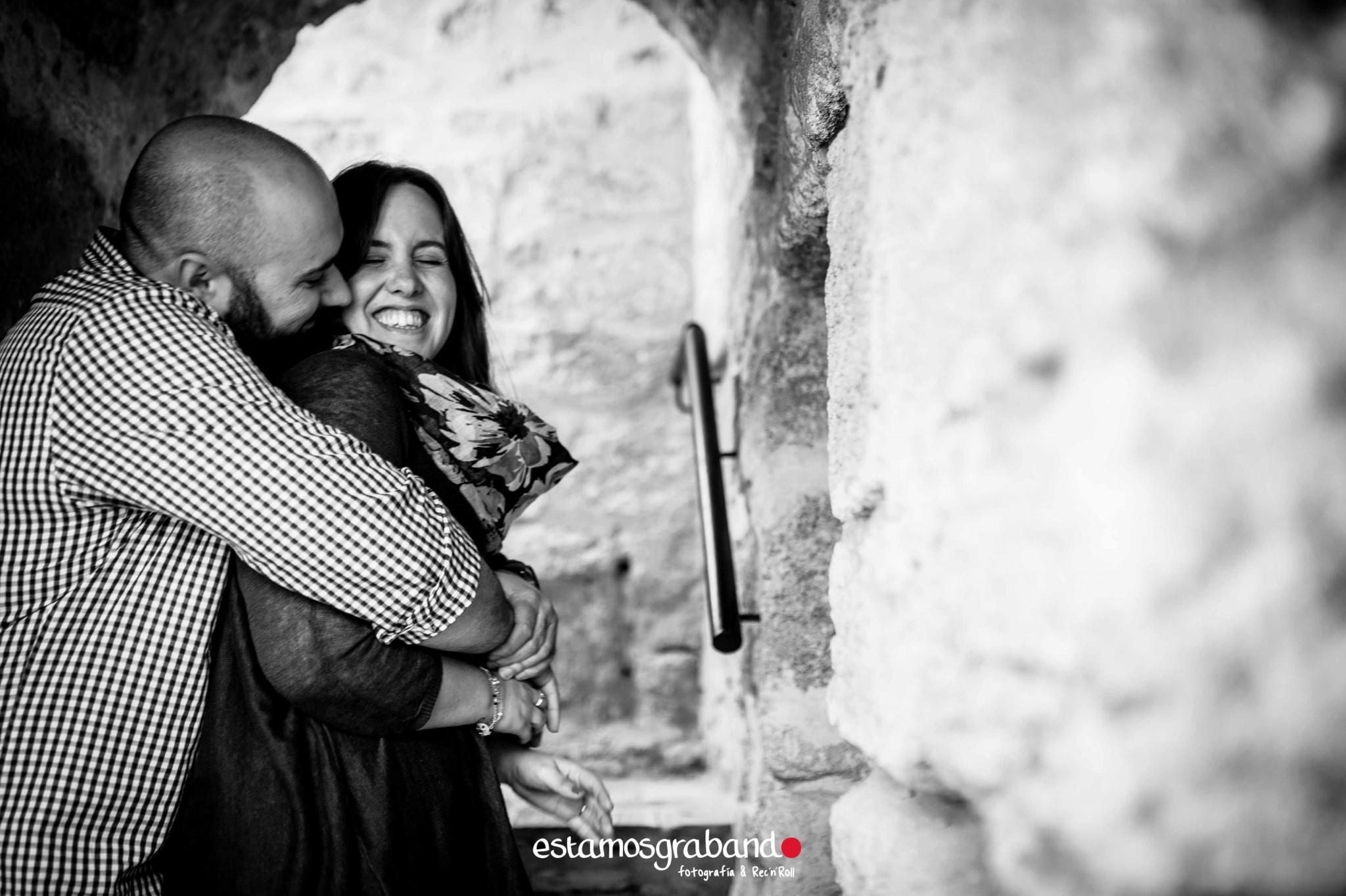 mariano-leticia-blog-12-de-25 Mariano & Leticia [Fotografía Preboda en Vejer y El Palmar] - video boda cadiz