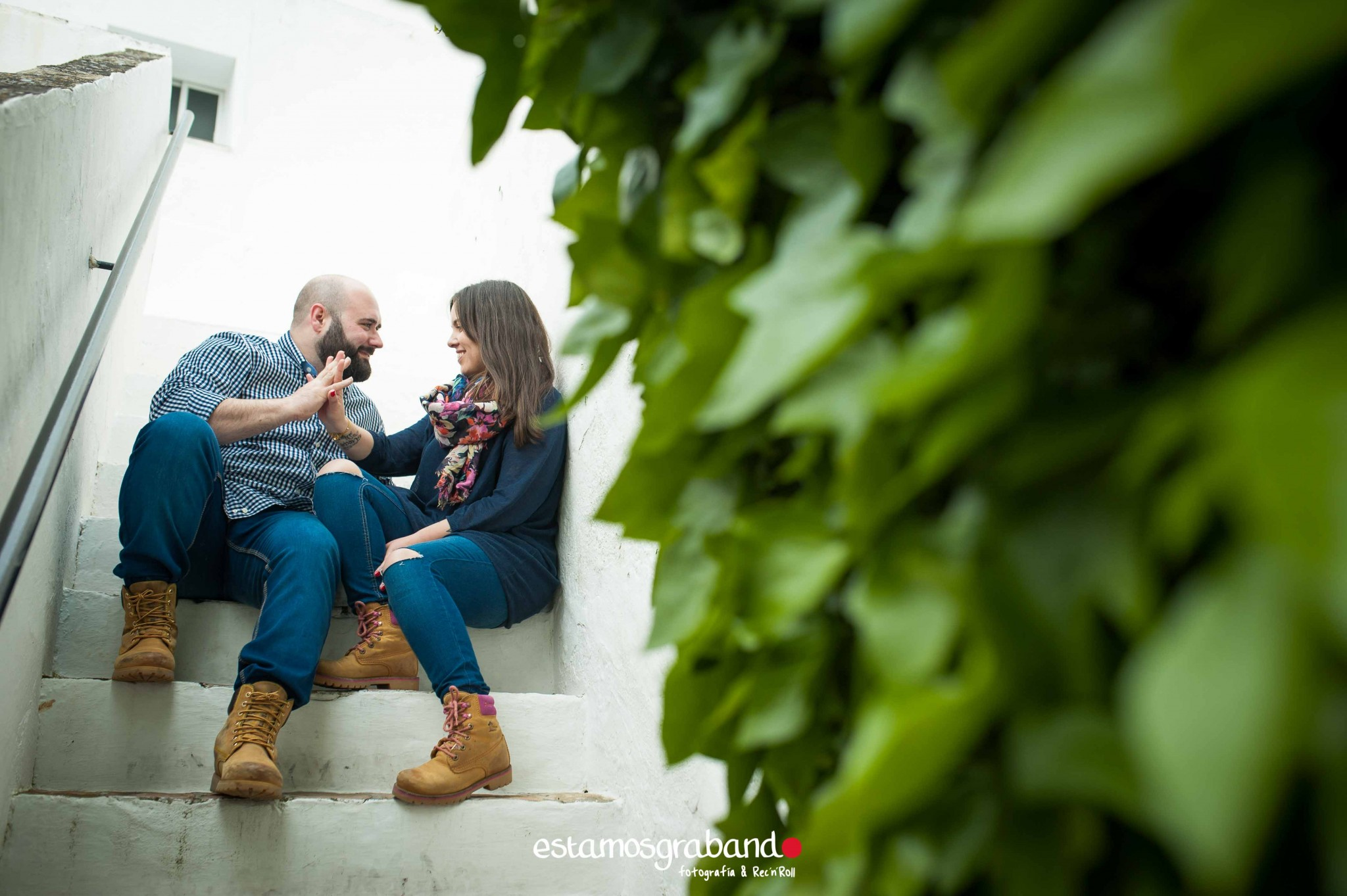 mariano-leticia-blog-13-de-25 Mariano & Leticia [Fotografía Preboda en Vejer y El Palmar] - video boda cadiz