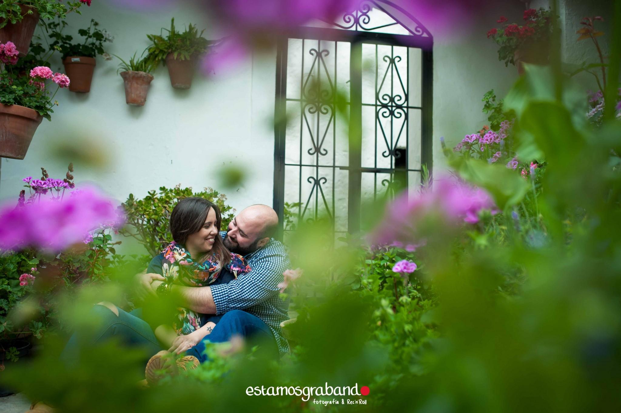 mariano-leticia-blog-14-de-25 Mariano & Leticia [Fotografía Preboda en Vejer y El Palmar] - video boda cadiz