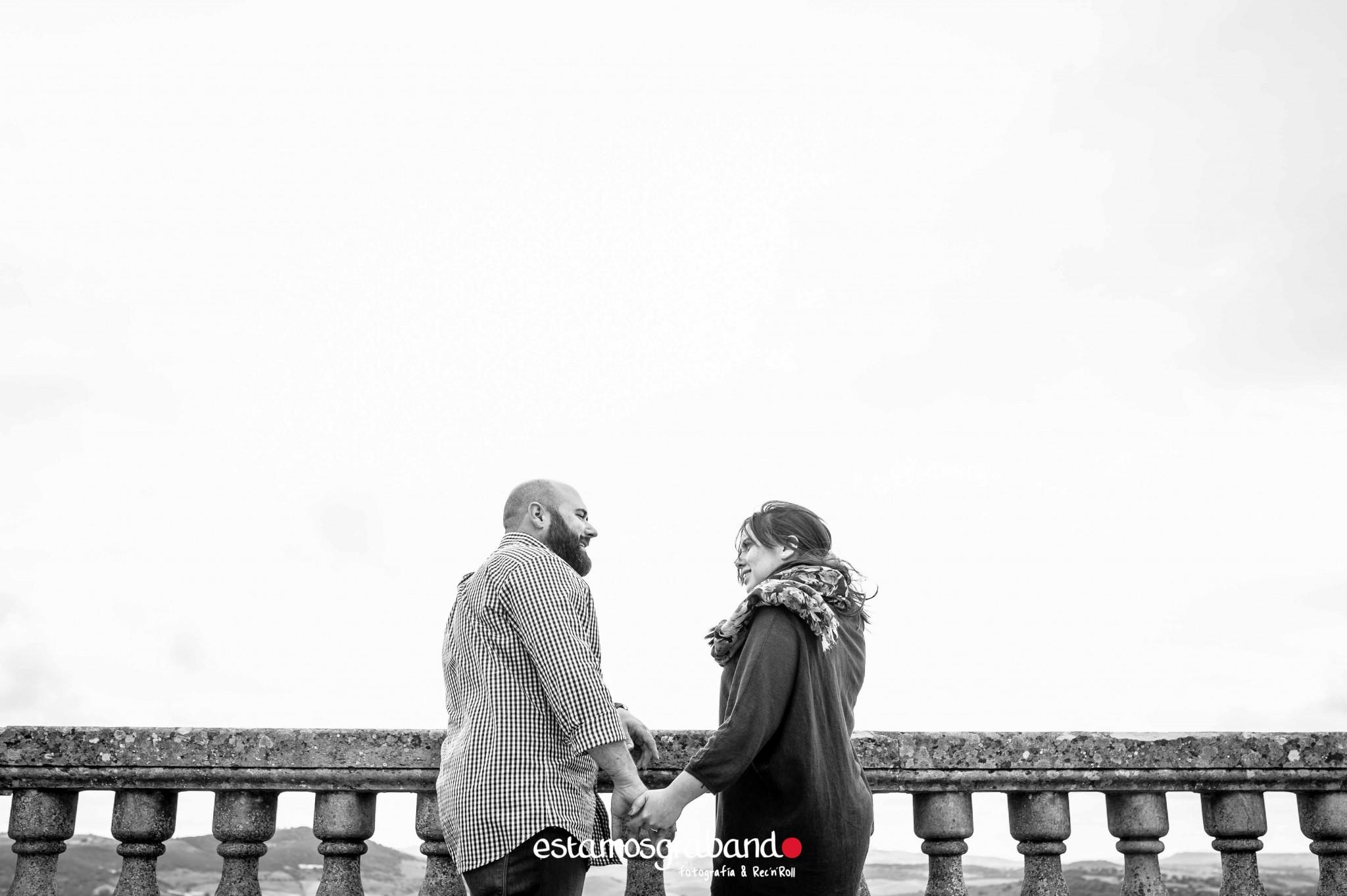 mariano-leticia-blog-2-de-25 Mariano & Leticia [Fotografía Preboda en Vejer y El Palmar] - video boda cadiz