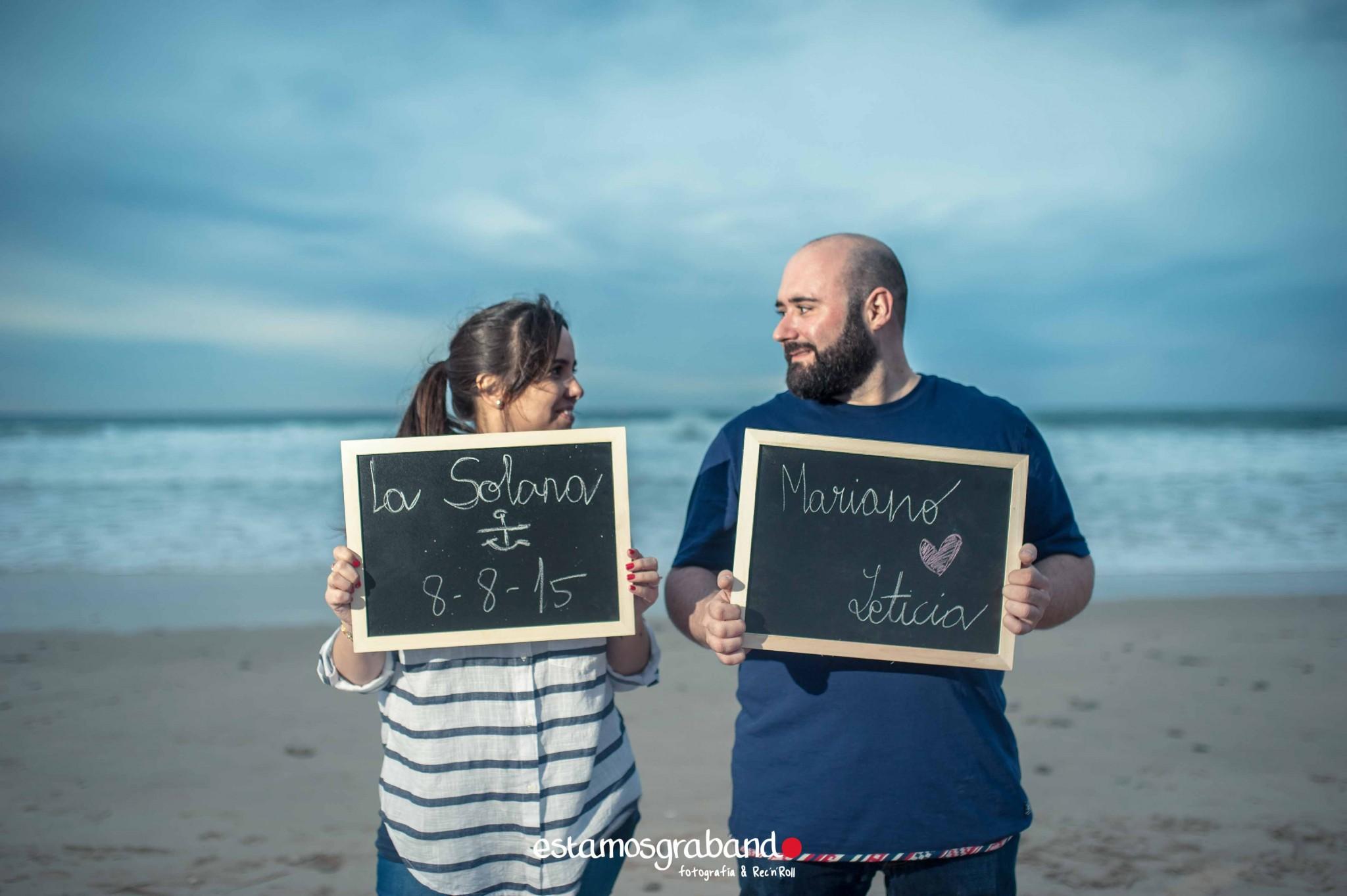 mariano-leticia-blog-24-de-25 Mariano & Leticia [Fotografía Preboda en Vejer y El Palmar] - video boda cadiz