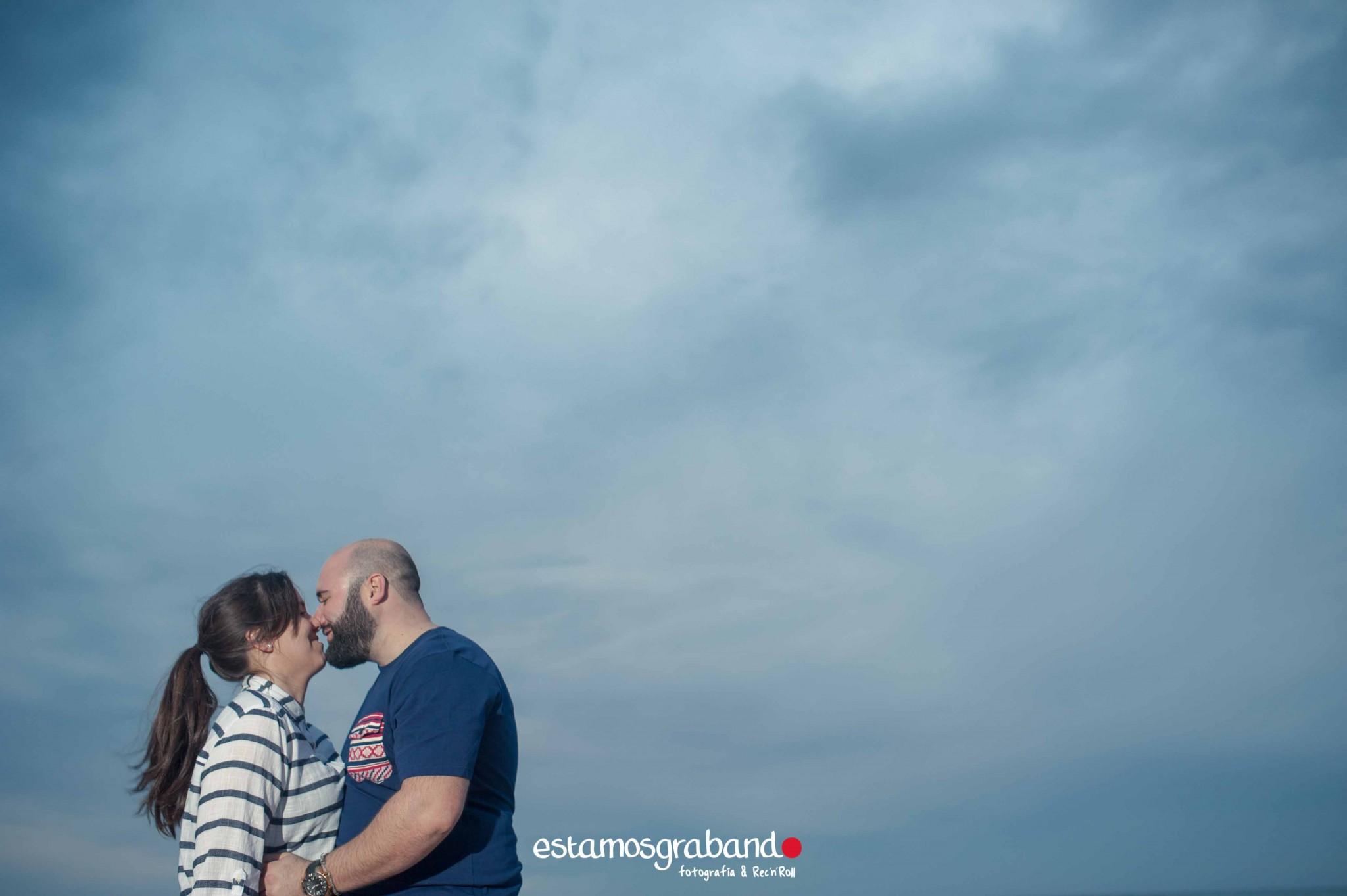 mariano-leticia-blog-25-de-25 Mariano & Leticia [Fotografía Preboda en Vejer y El Palmar] - video boda cadiz