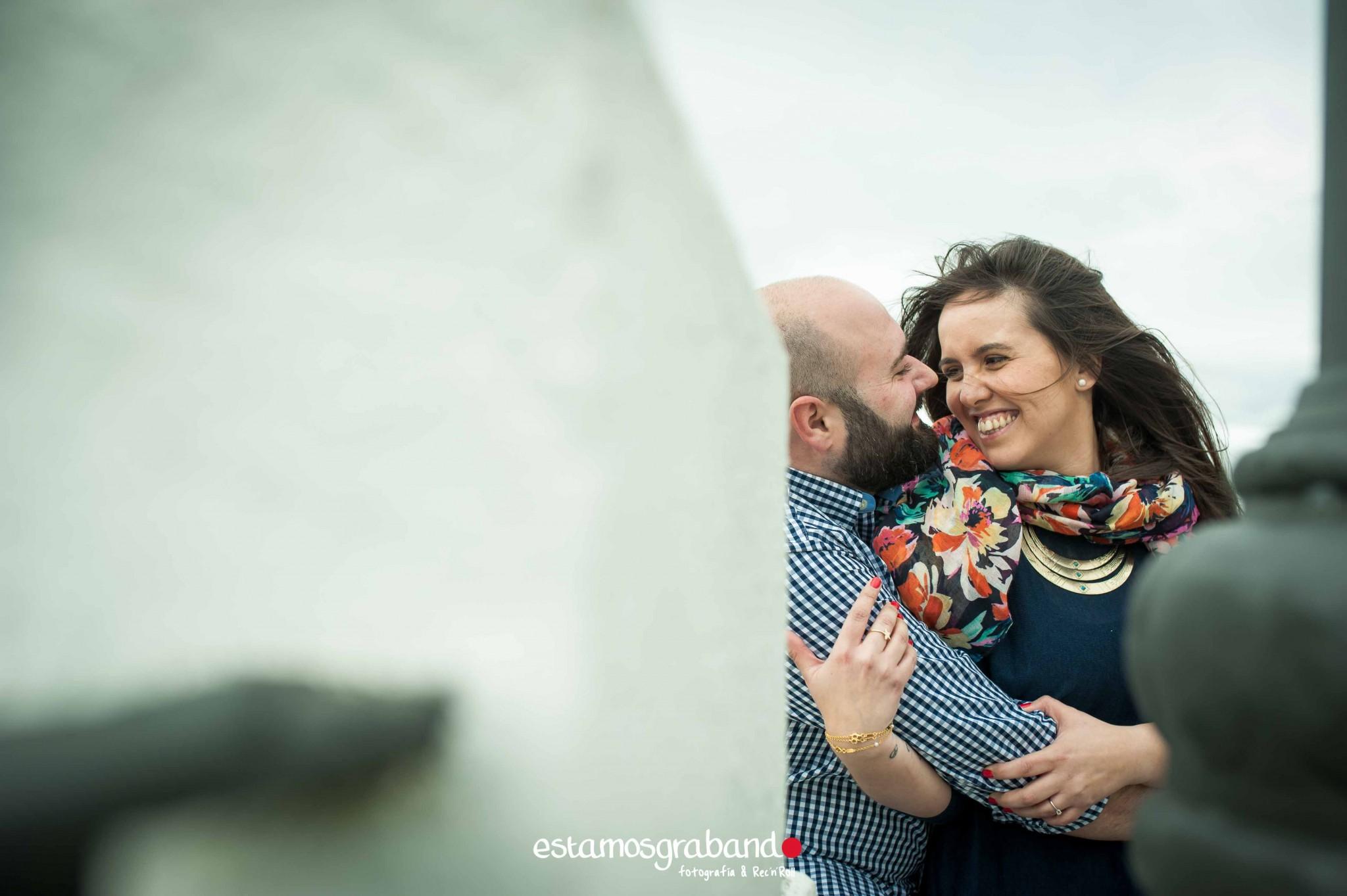 mariano-leticia-blog-3-de-25 Mariano & Leticia [Fotografía Preboda en Vejer y El Palmar] - video boda cadiz