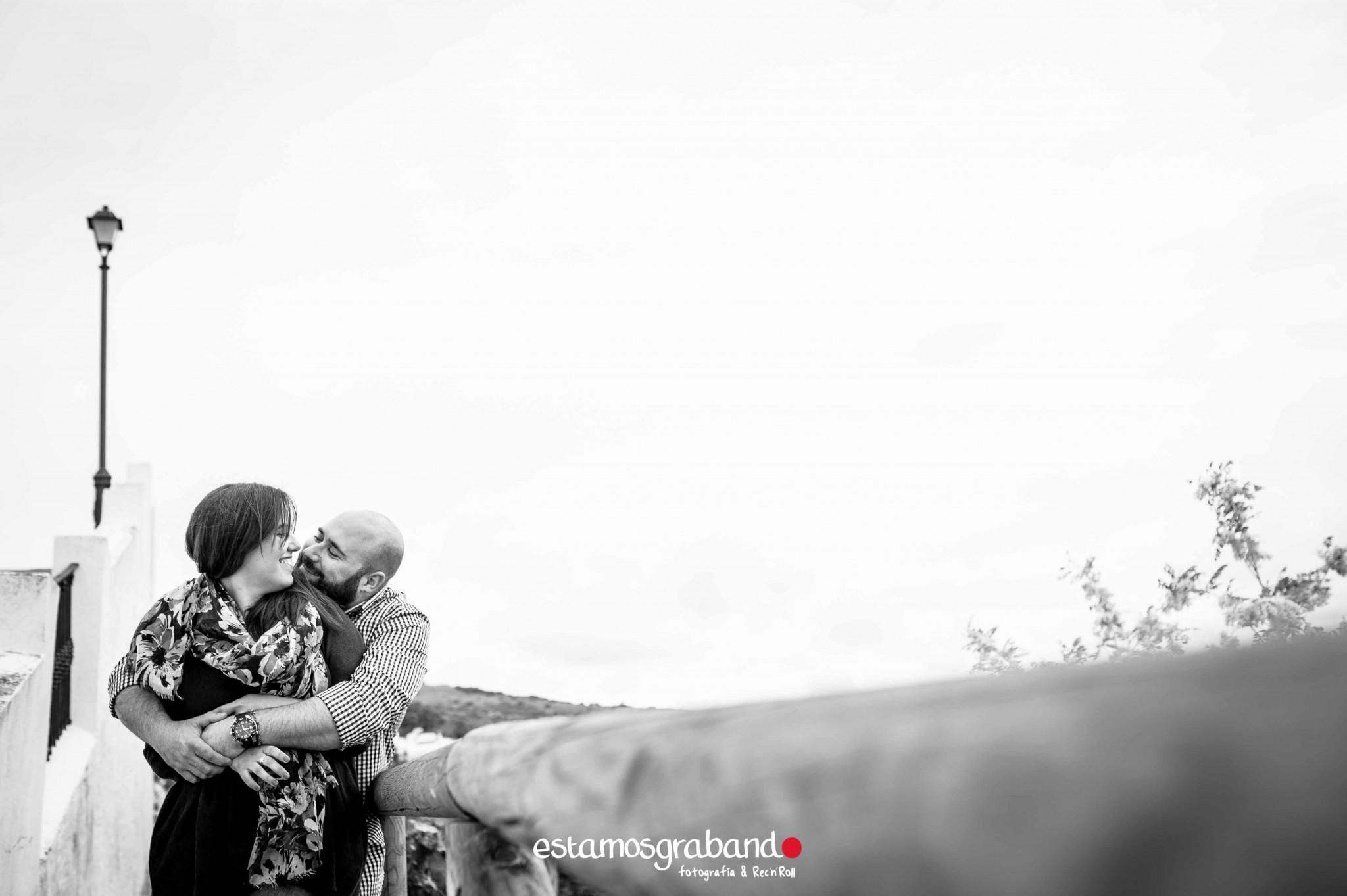 mariano-leticia-blog-4-de-25 Mariano & Leticia [Fotografía Preboda en Vejer y El Palmar] - video boda cadiz