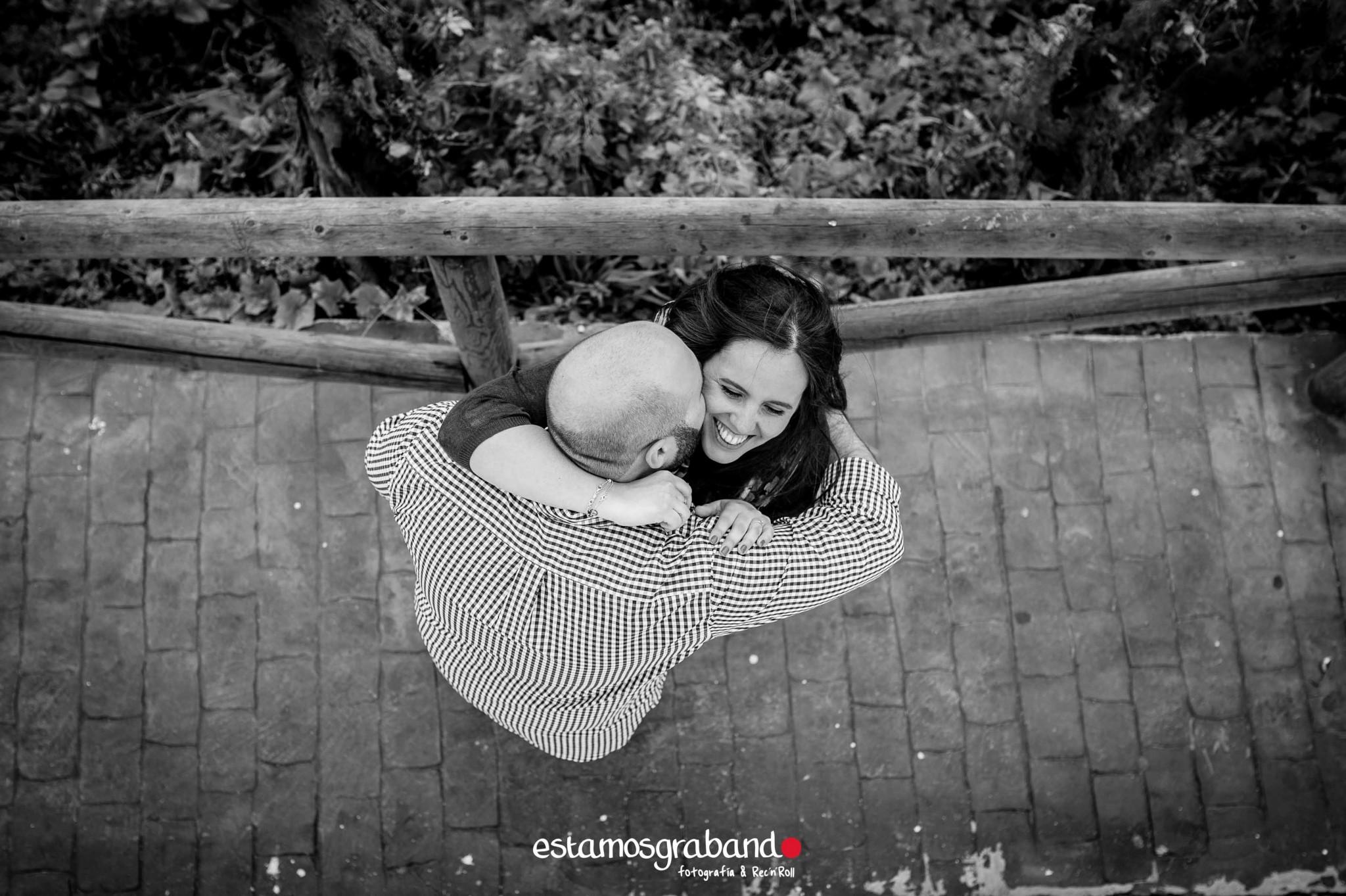 mariano-leticia-blog-5-de-25 Mariano & Leticia [Fotografía Preboda en Vejer y El Palmar] - video boda cadiz