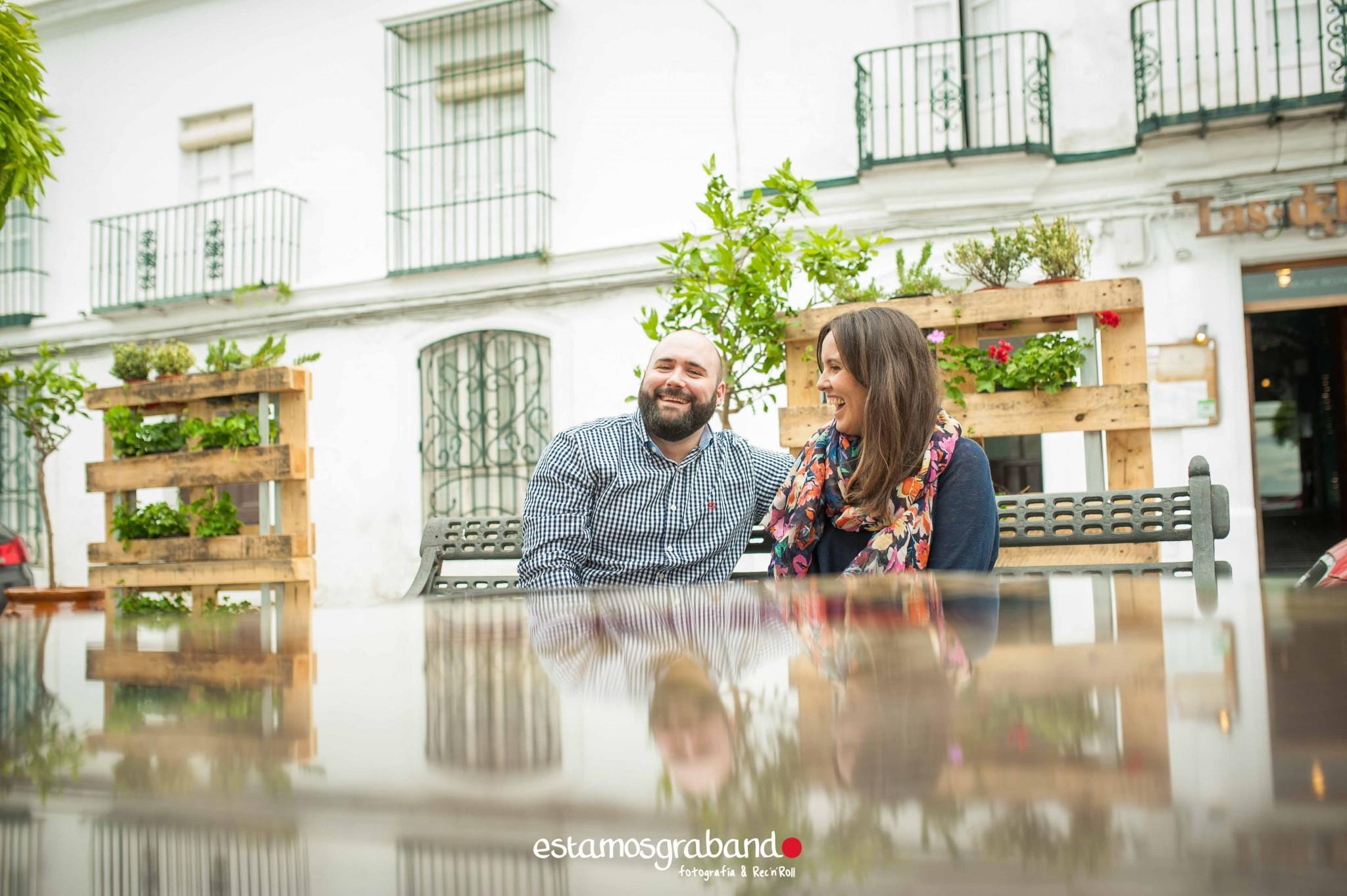 mariano-leticia-blog-6-de-25 Mariano & Leticia [Fotografía Preboda en Vejer y El Palmar] - video boda cadiz