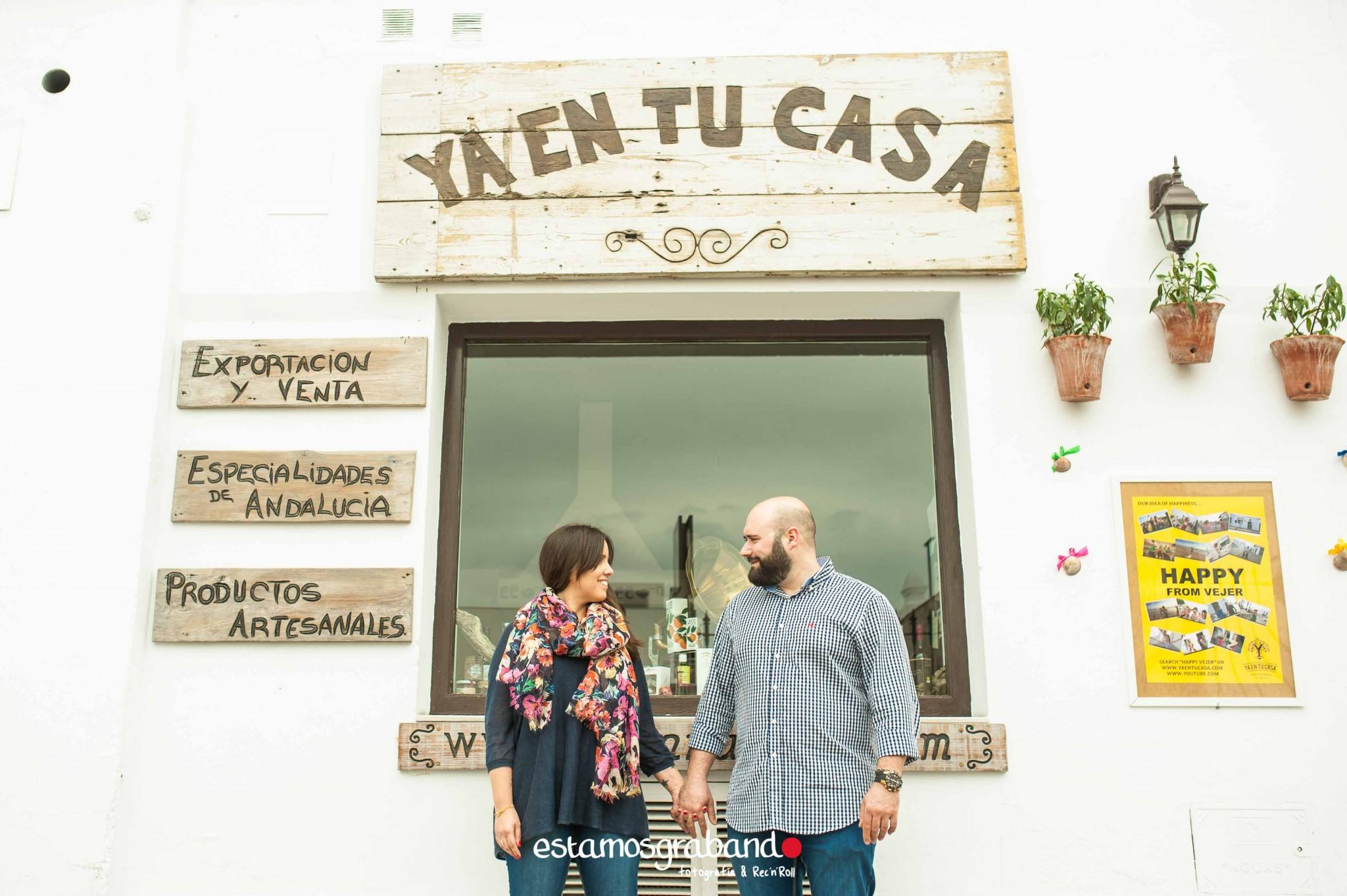 mariano-leticia-blog-7-de-25 Mariano & Leticia [Fotografía Preboda en Vejer y El Palmar] - video boda cadiz