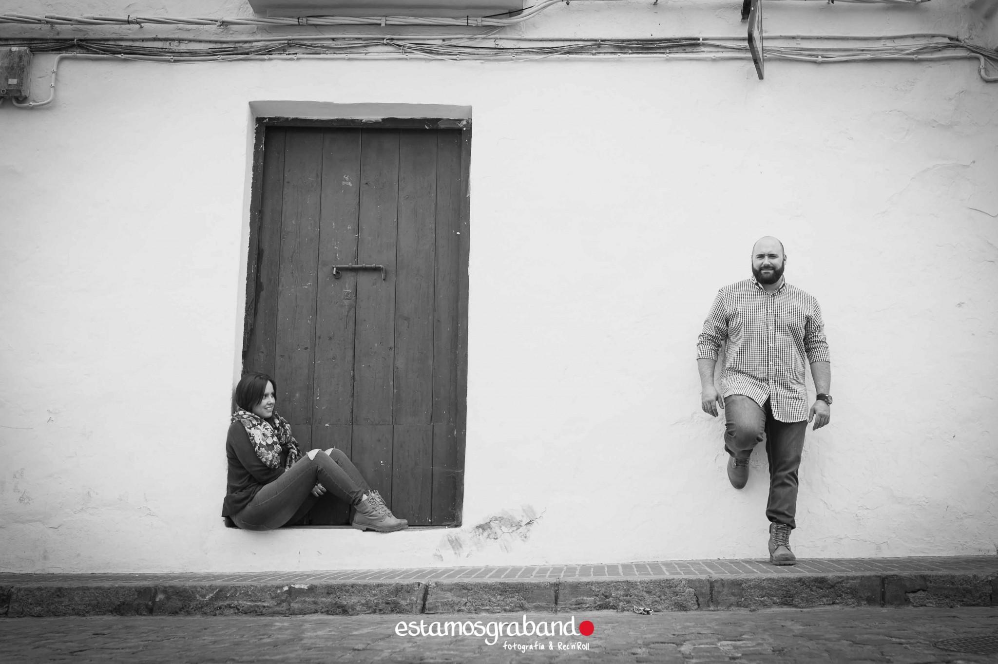 mariano-leticia-blog-8-de-25 Mariano & Leticia [Fotografía Preboda en Vejer y El Palmar] - video boda cadiz