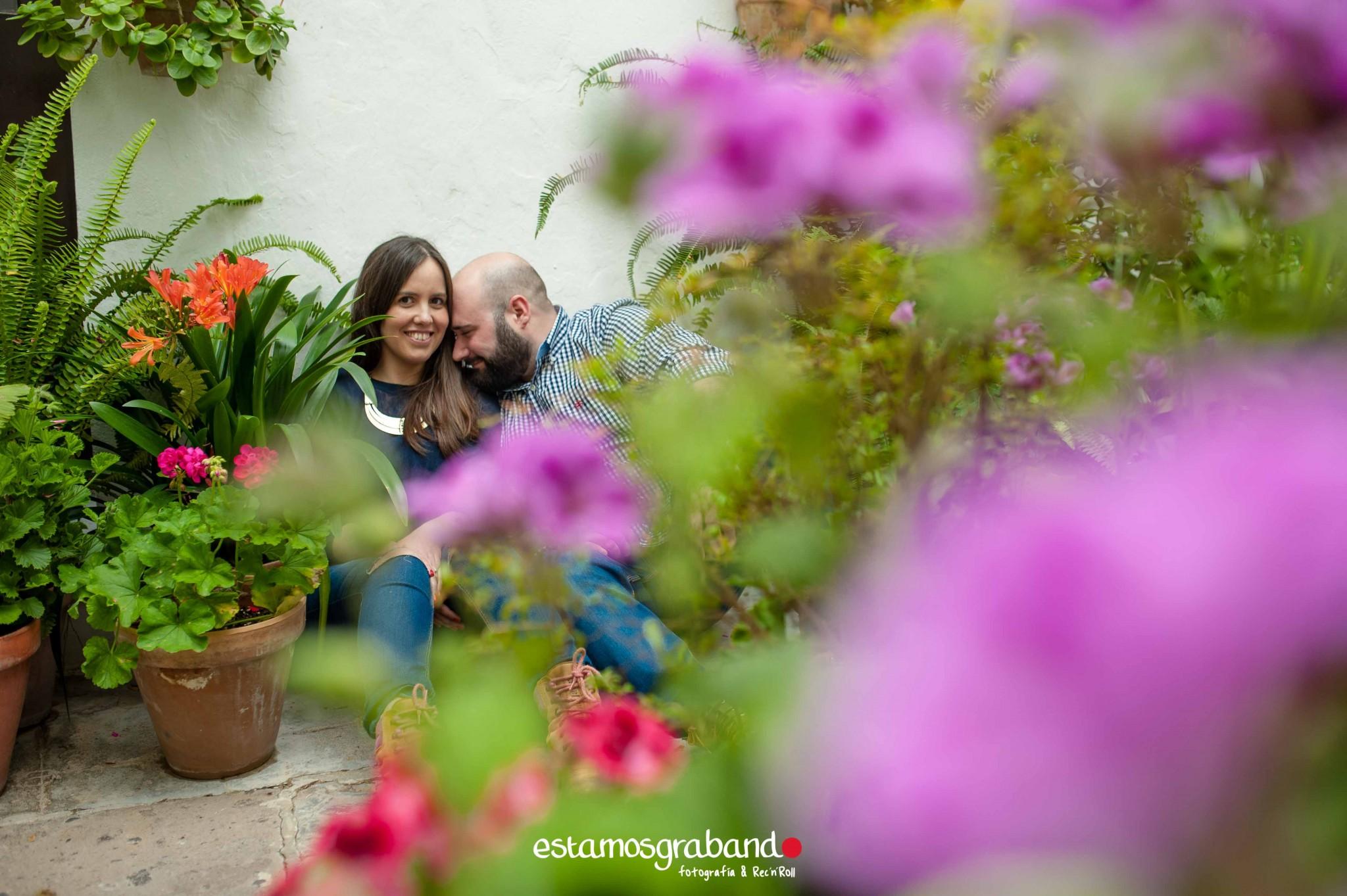 mariano-leticia-blog-9-de-25 Mariano & Leticia [Fotografía Preboda en Vejer y El Palmar] - video boda cadiz