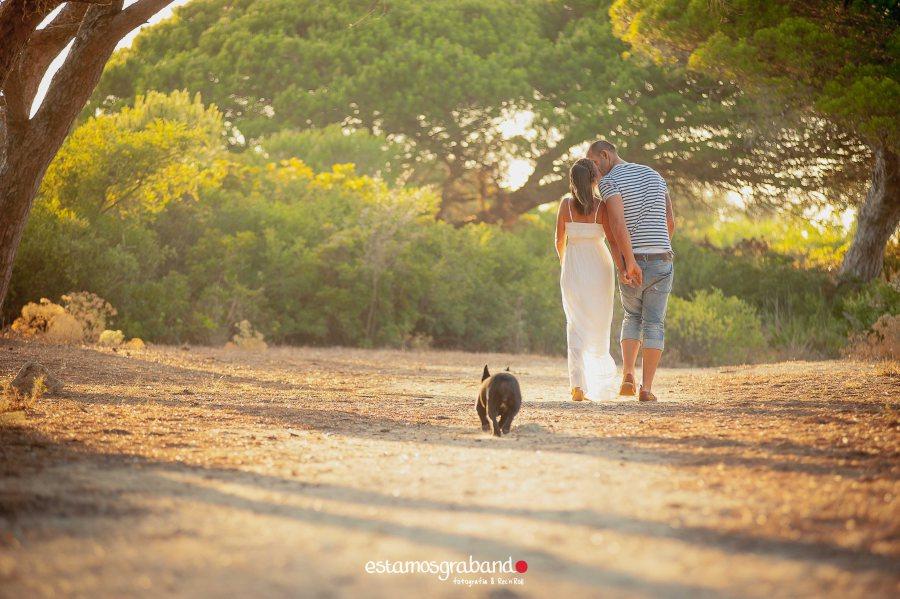 pareja-misteriosa_estamosgrabando-13 WOOF! - video boda cadiz