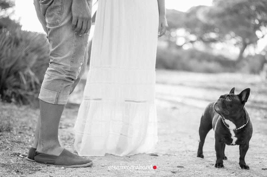 pareja-misteriosa_estamosgrabando-23 WOOF! - video boda cadiz