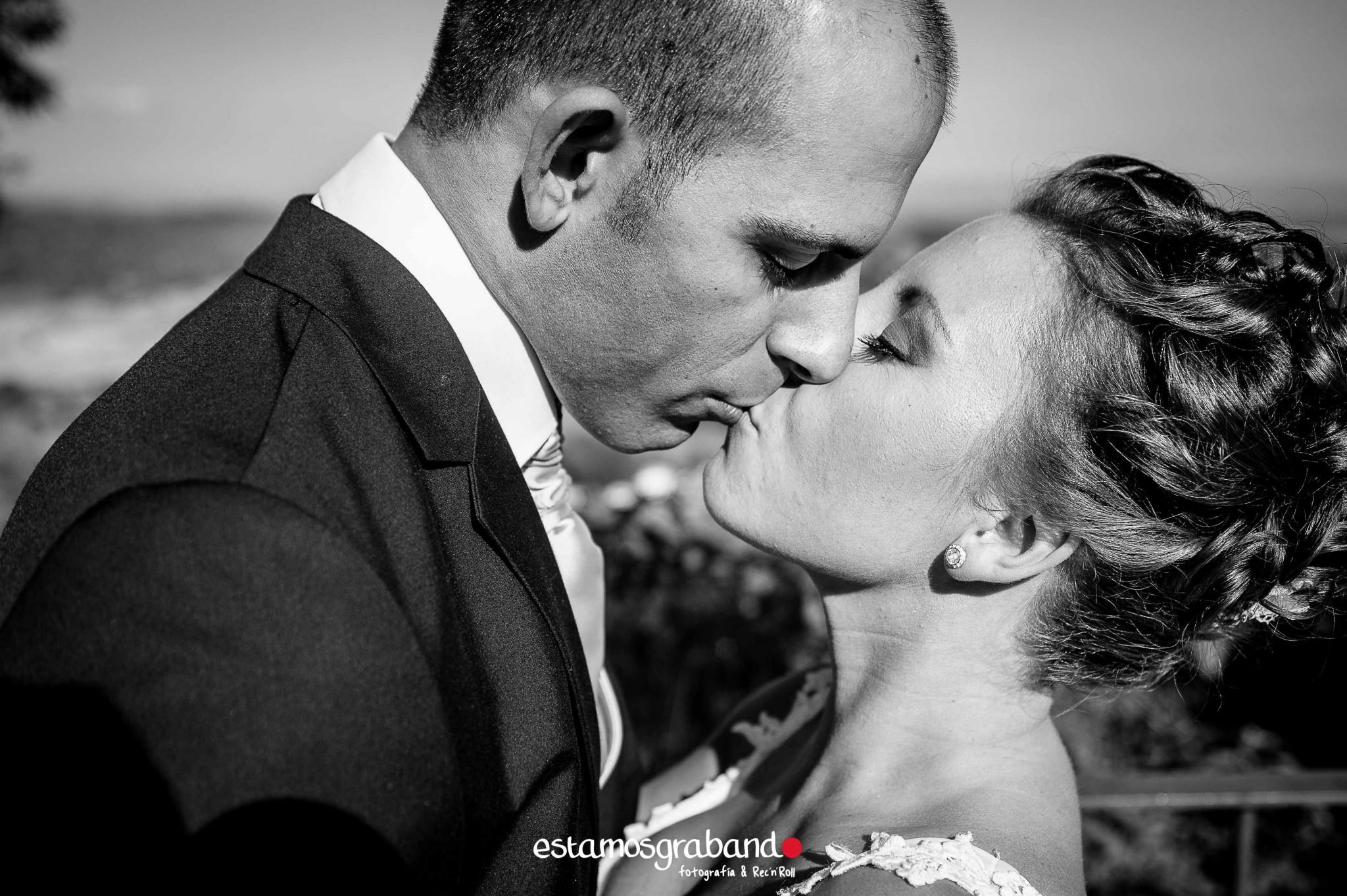 raquel-y-ale_postboda-vejer-1-de-251 Raquel & Ale [Fotografía Postboda en Vejer de la Frontera] - video boda cadiz