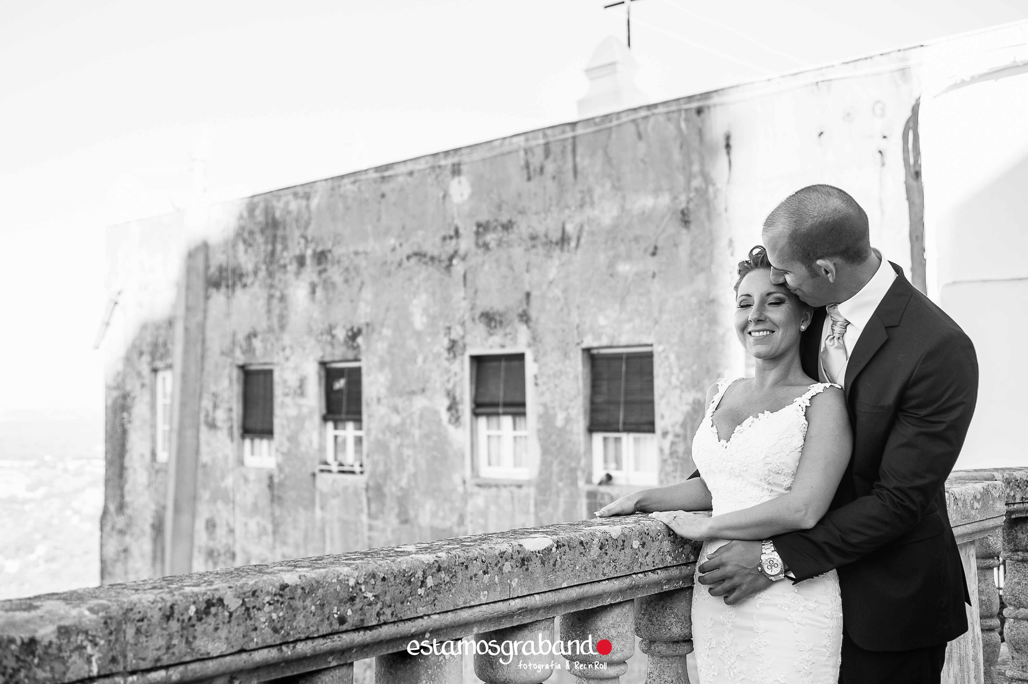 raquel-y-ale_postboda-vejer-10-de-25 Raquel & Ale [Fotografía Postboda en Vejer de la Frontera] - video boda cadiz