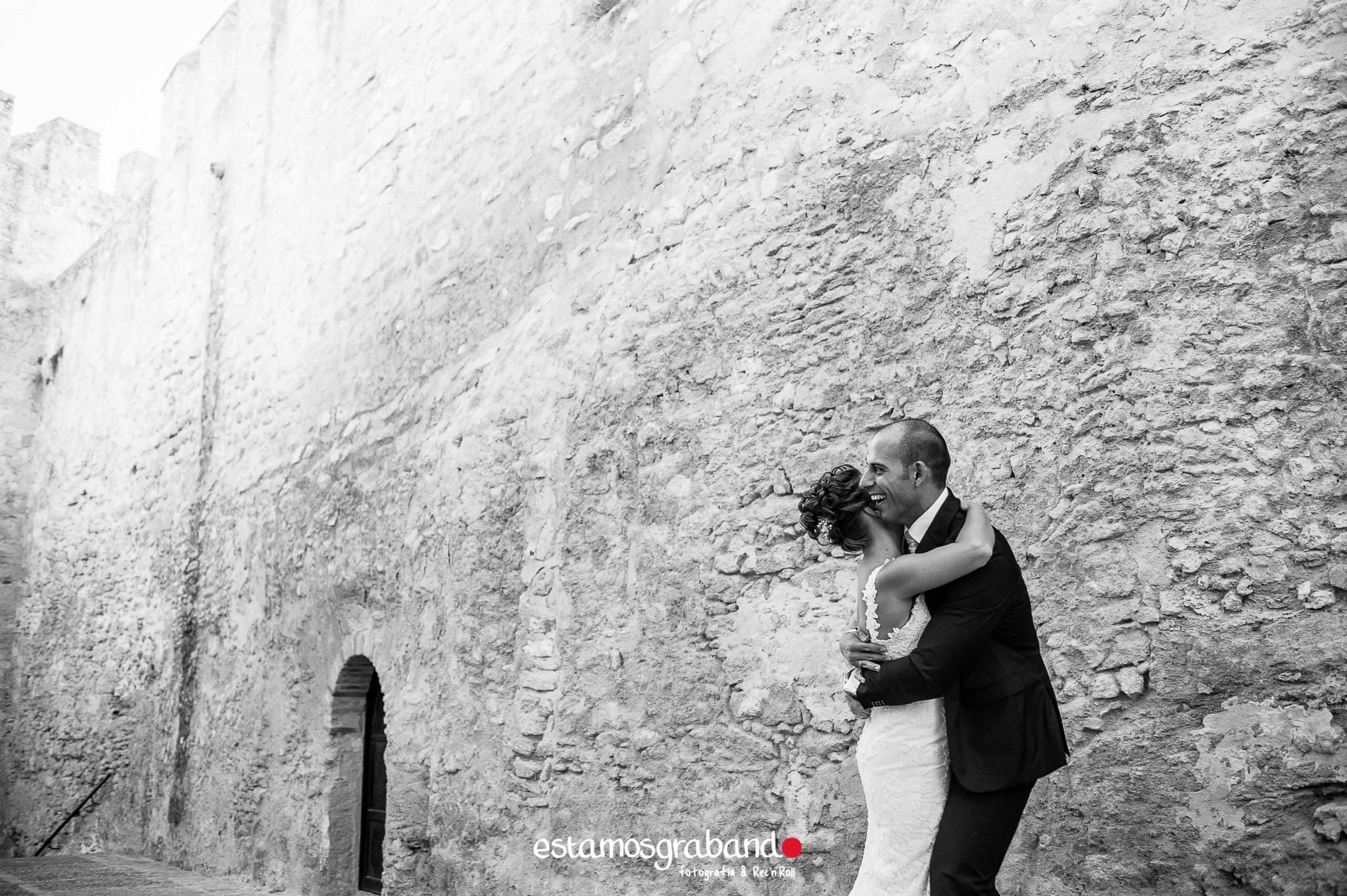 raquel-y-ale_postboda-vejer-12-de-25 Raquel & Ale [Fotografía Postboda en Vejer de la Frontera] - video boda cadiz