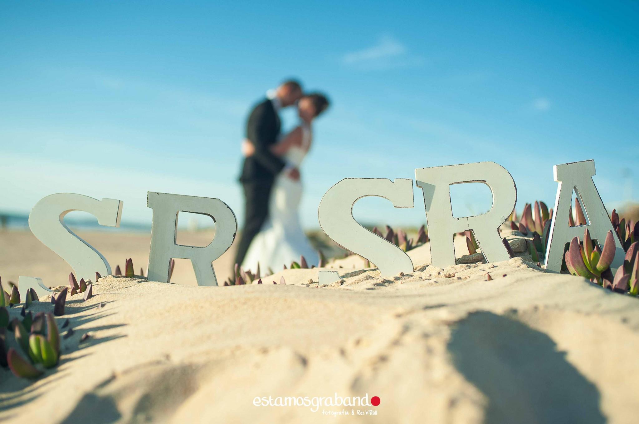 raquel-y-ale_postboda-vejer-15-de-25 Raquel & Ale [Fotografía Postboda en Vejer de la Frontera] - video boda cadiz