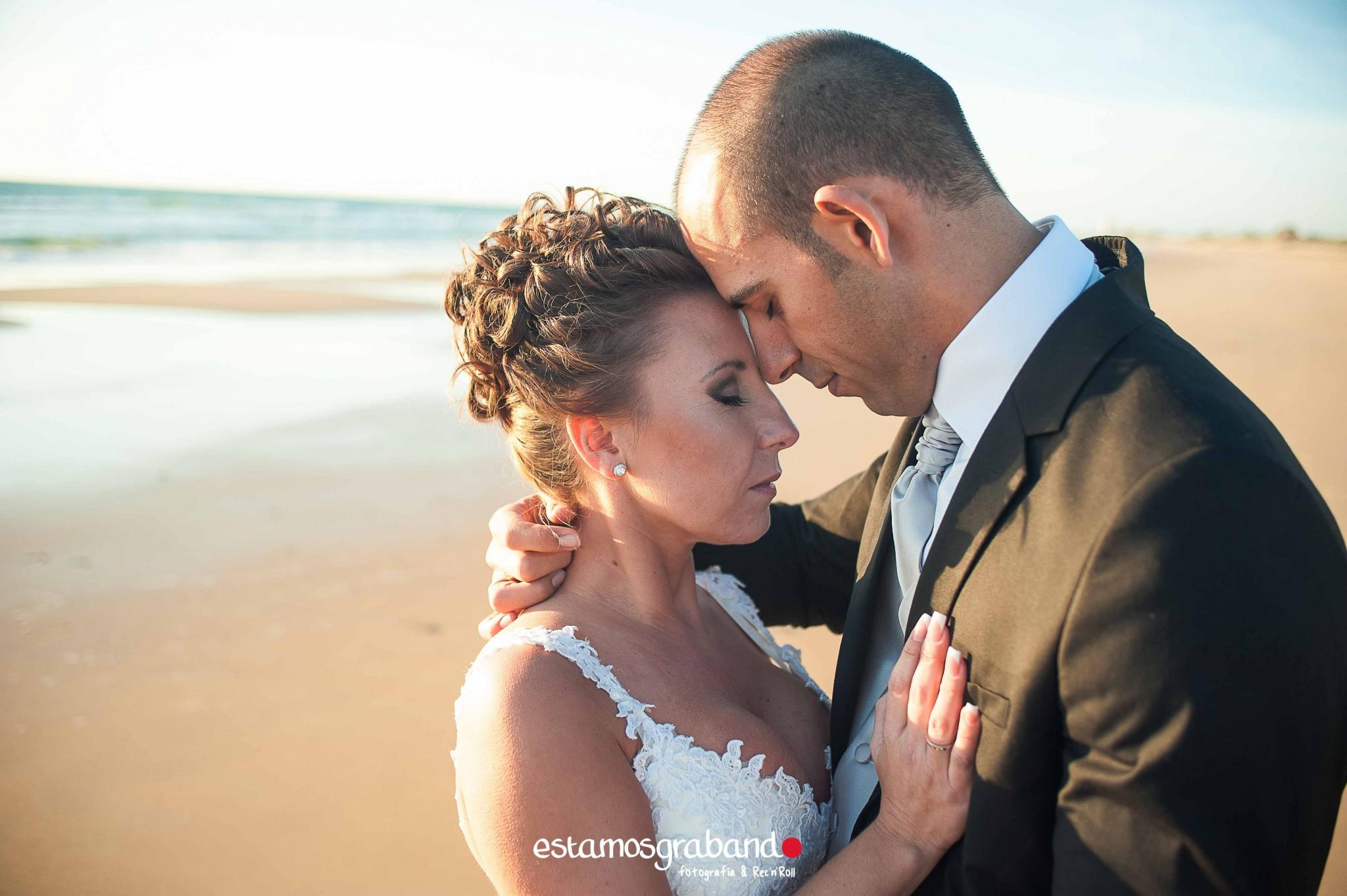 raquel-y-ale_postboda-vejer-18-de-25 Raquel & Ale [Fotografía Postboda en Vejer de la Frontera] - video boda cadiz