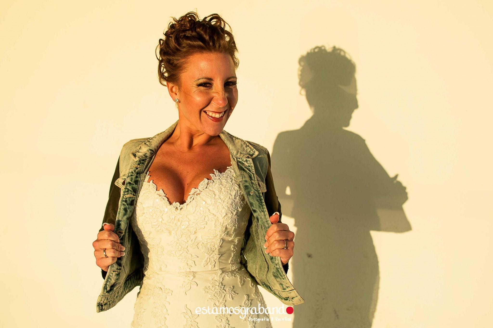 raquel-y-ale_postboda-vejer-19-de-25 Raquel & Ale [Fotografía Postboda en Vejer de la Frontera] - video boda cadiz